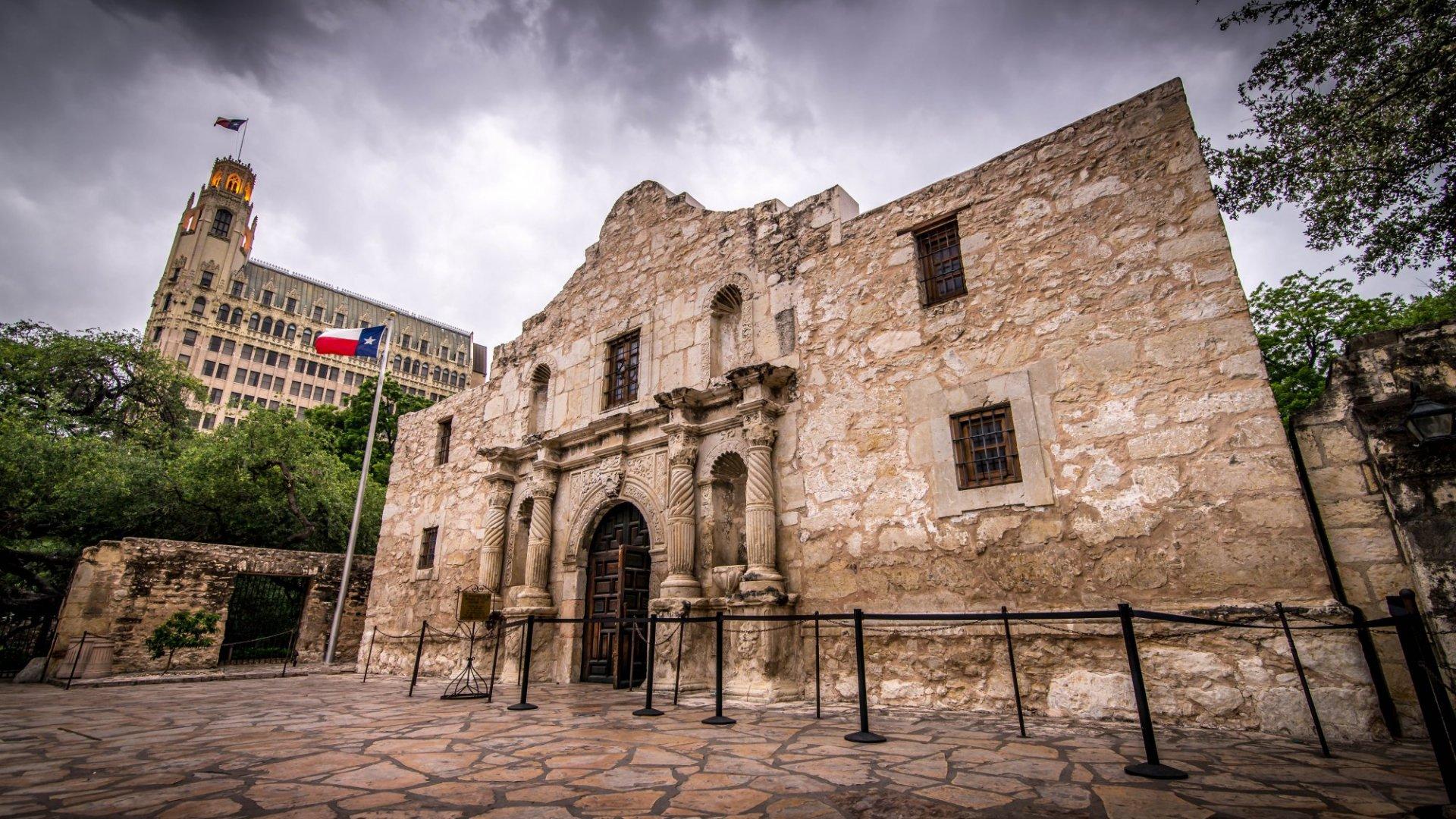 The Fastest-Growing Companies in San Antonio