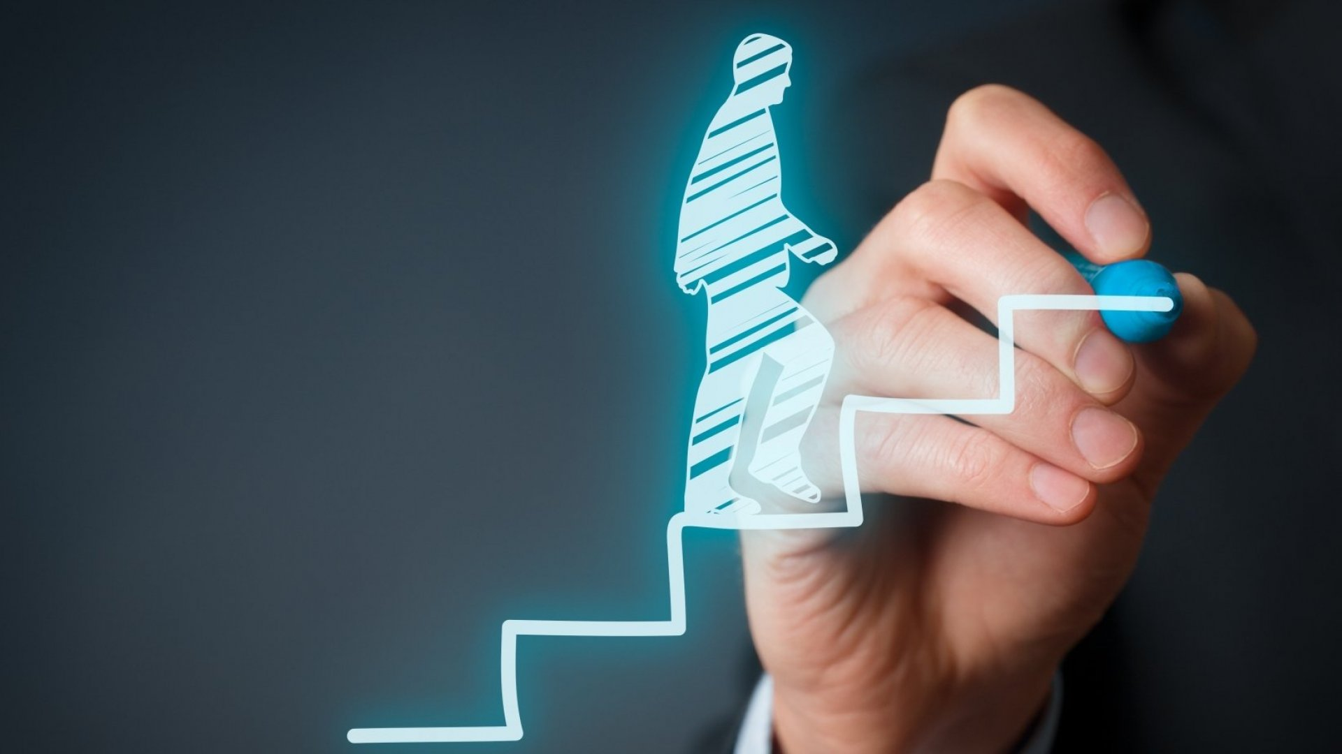 How to Adapt Your Leadership Practices to the Growth of Your Company