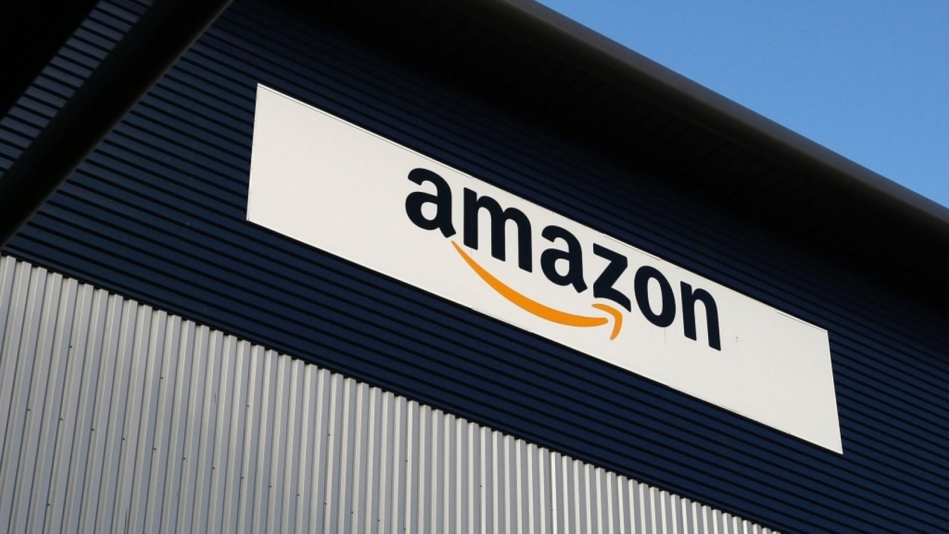 HQ2 Update: Amazon Names the 20 Finalists for Its Second Headquarters
