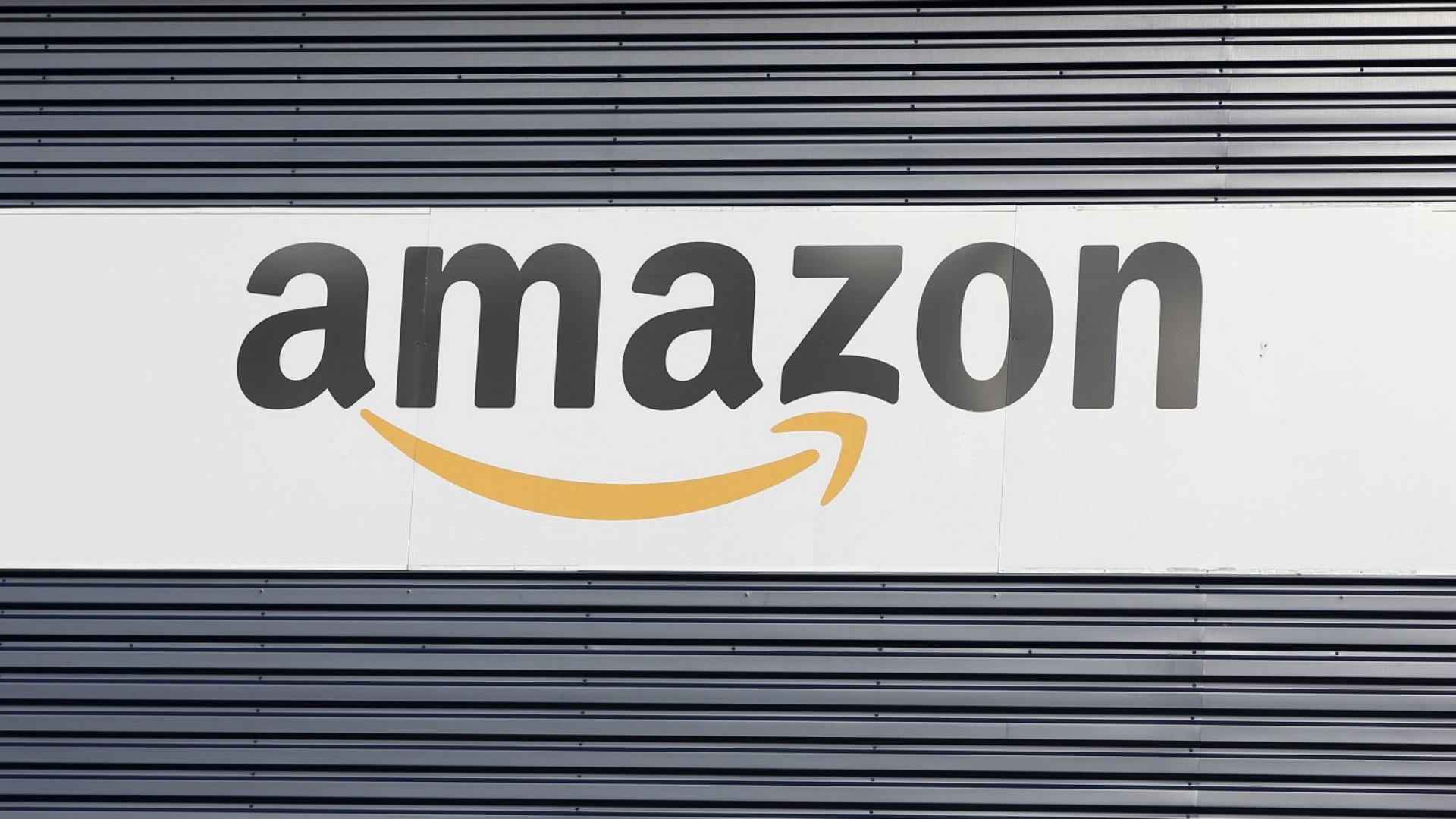 Amazon Launches New Music Streaming Service Today