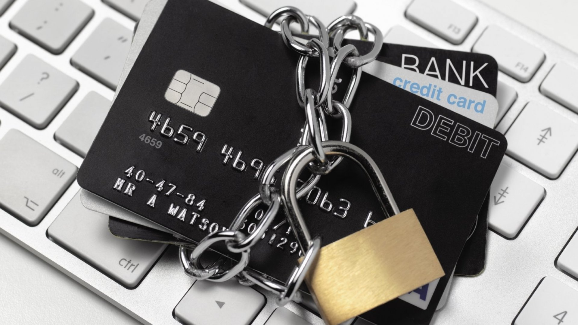 Why Capping Credit Card Interest Rates Is a Terrible Idea