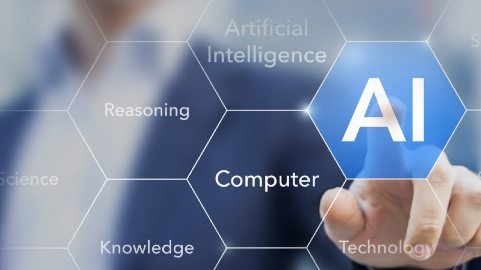 5 Artificial Intelligence Services Every Salesperson Should Try to Boost Their Sales