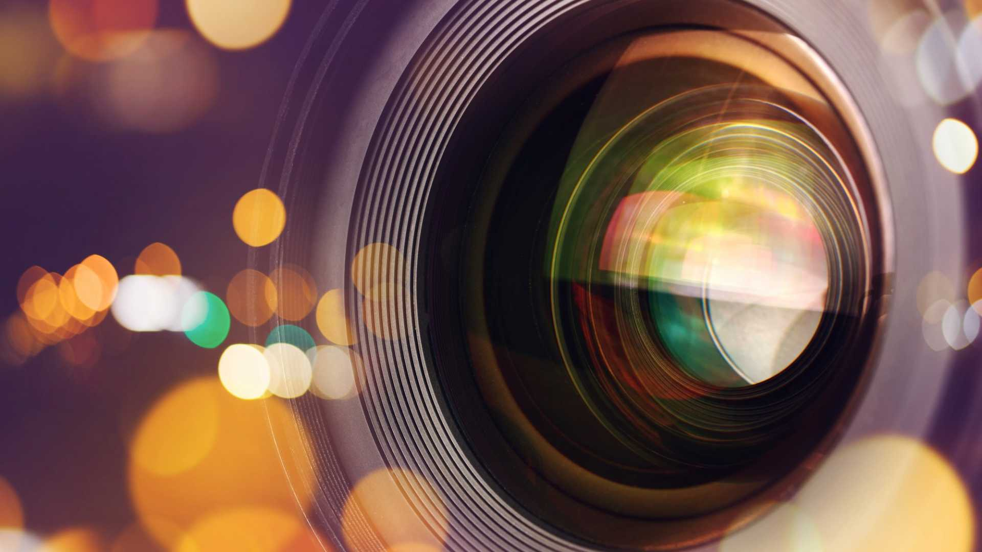 Why You Don't Need to Hire a Pro For Video Marketing