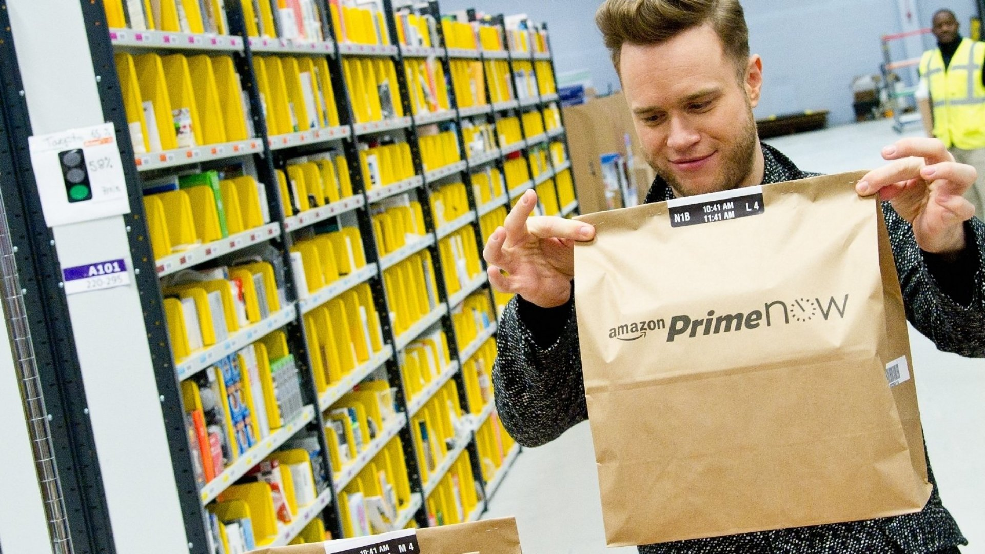 How a Tiny Company With No Marketing Built the No. 1 Product on Amazon