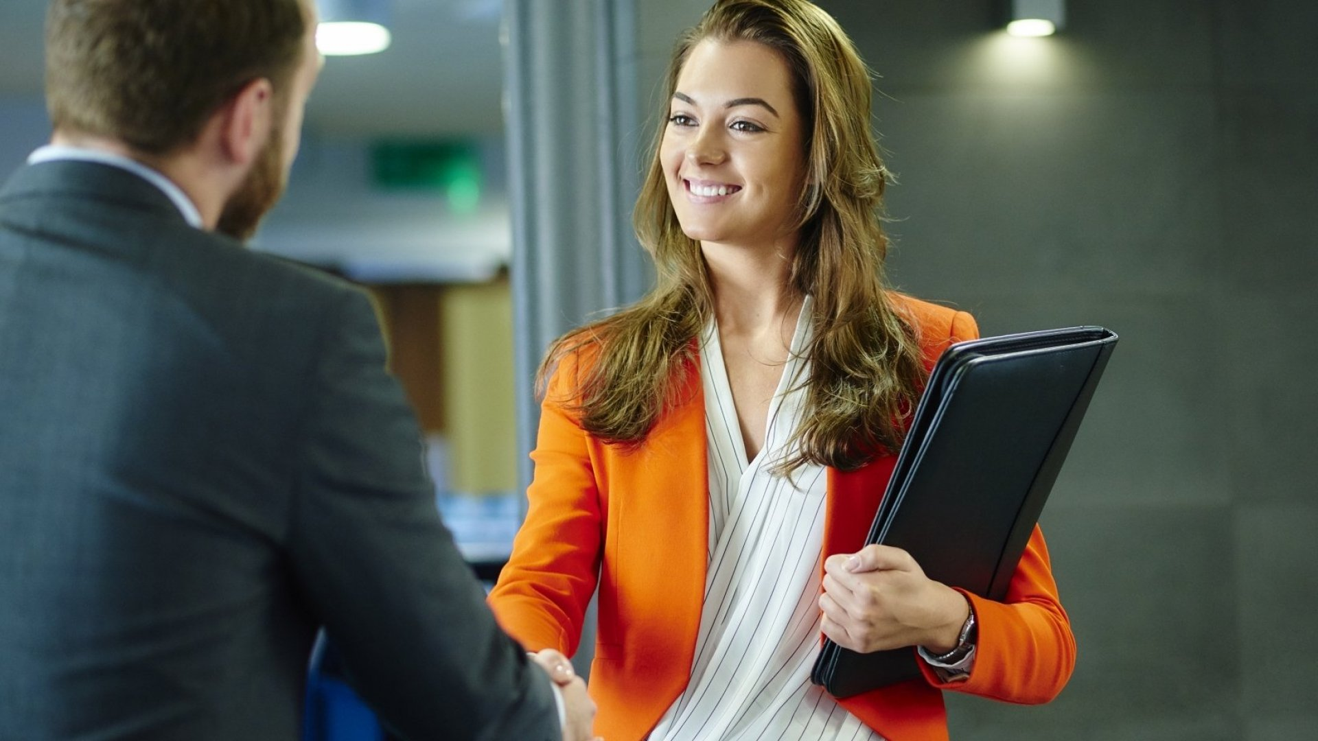 4 Things You Must Do to Have a Successful Summer Internship