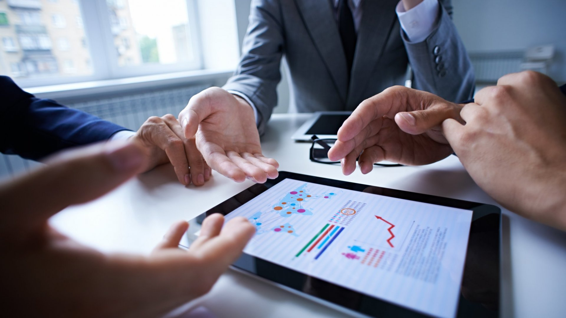 5 Cap Table Management Issues Every Business Owner Faces