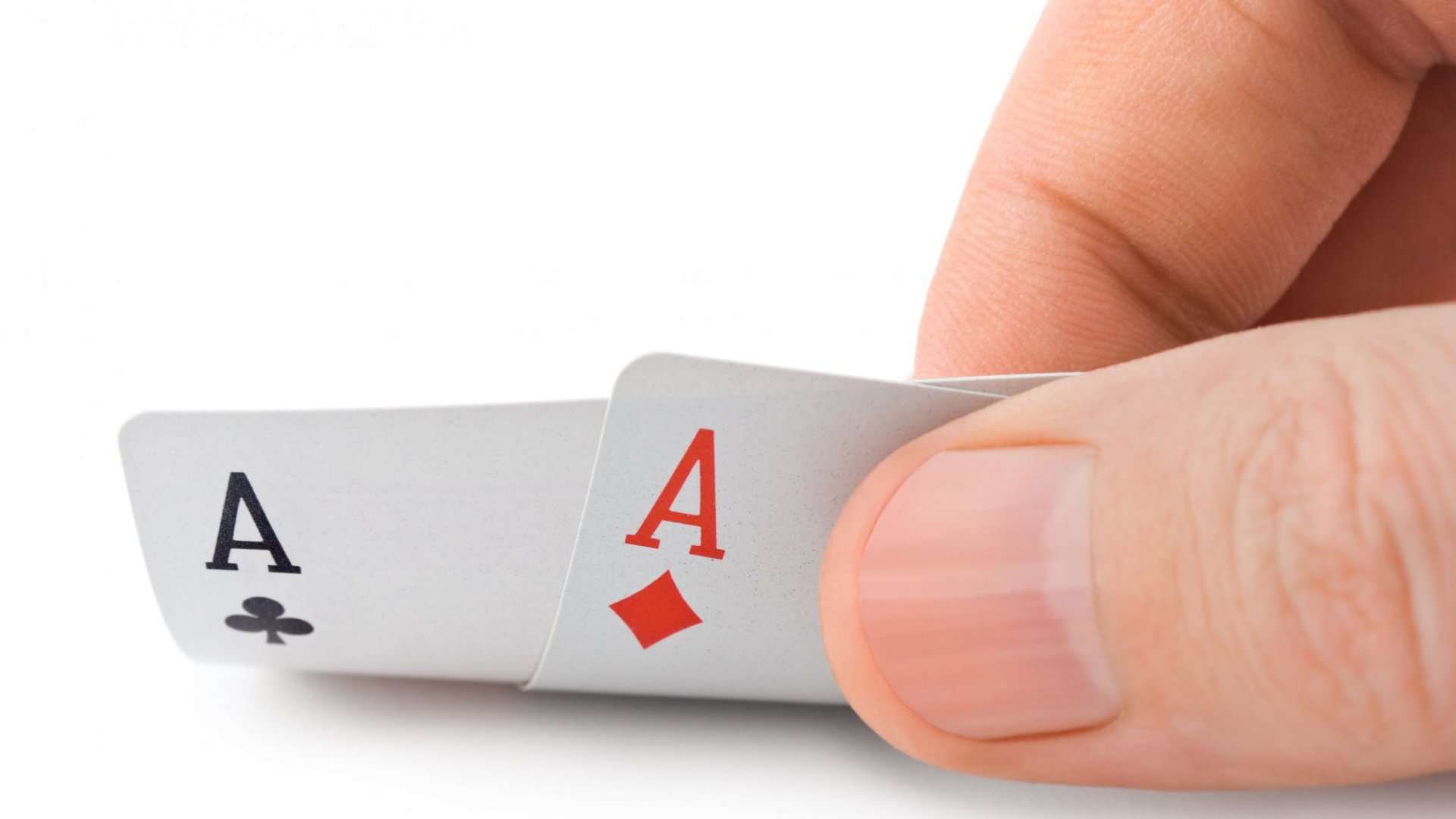 4 Best Practices for Pairing Tactile/Hard Copy and Digital Marketing