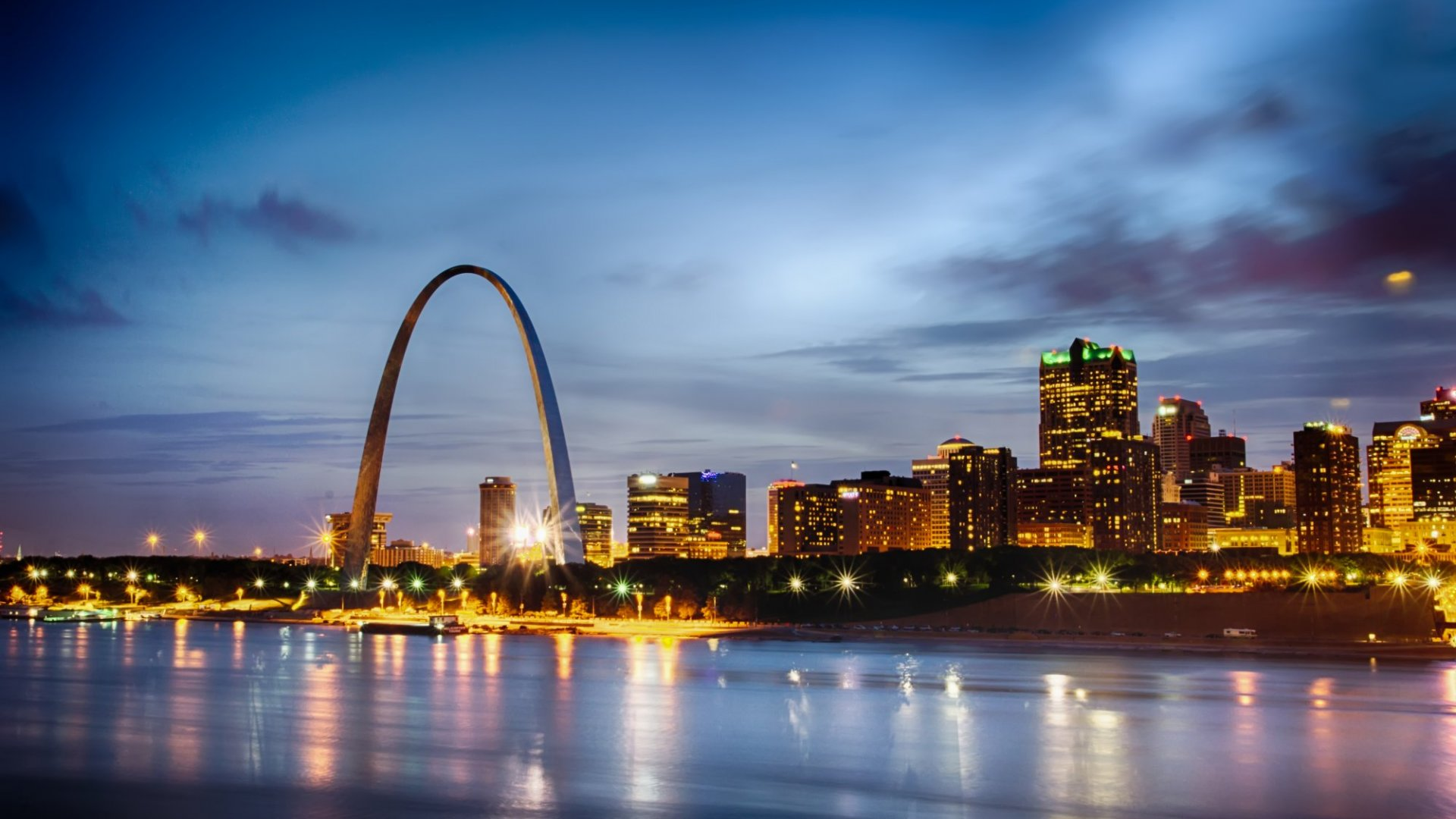 5 Reasons a Move to the Midwest Might Be Good for Your Business