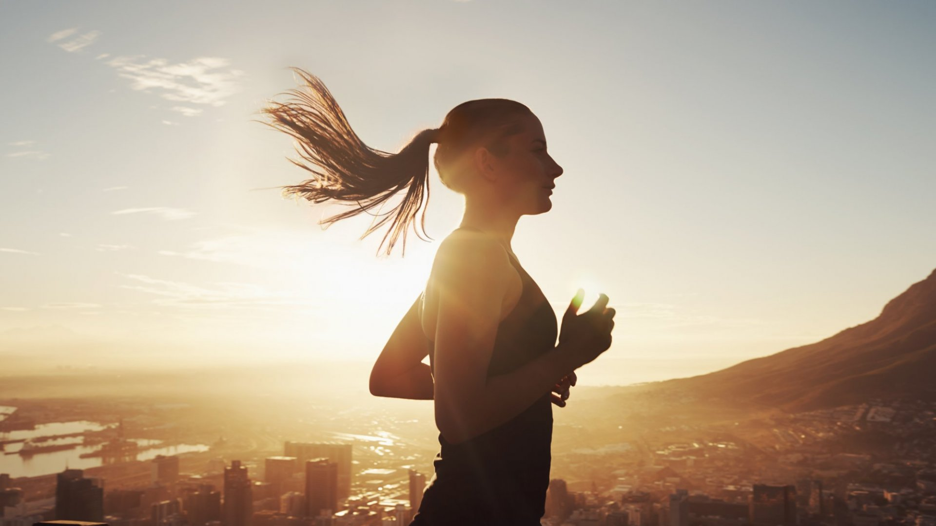 5 Powerful Books to Evolve Your Mind Body & Spirit This Summer