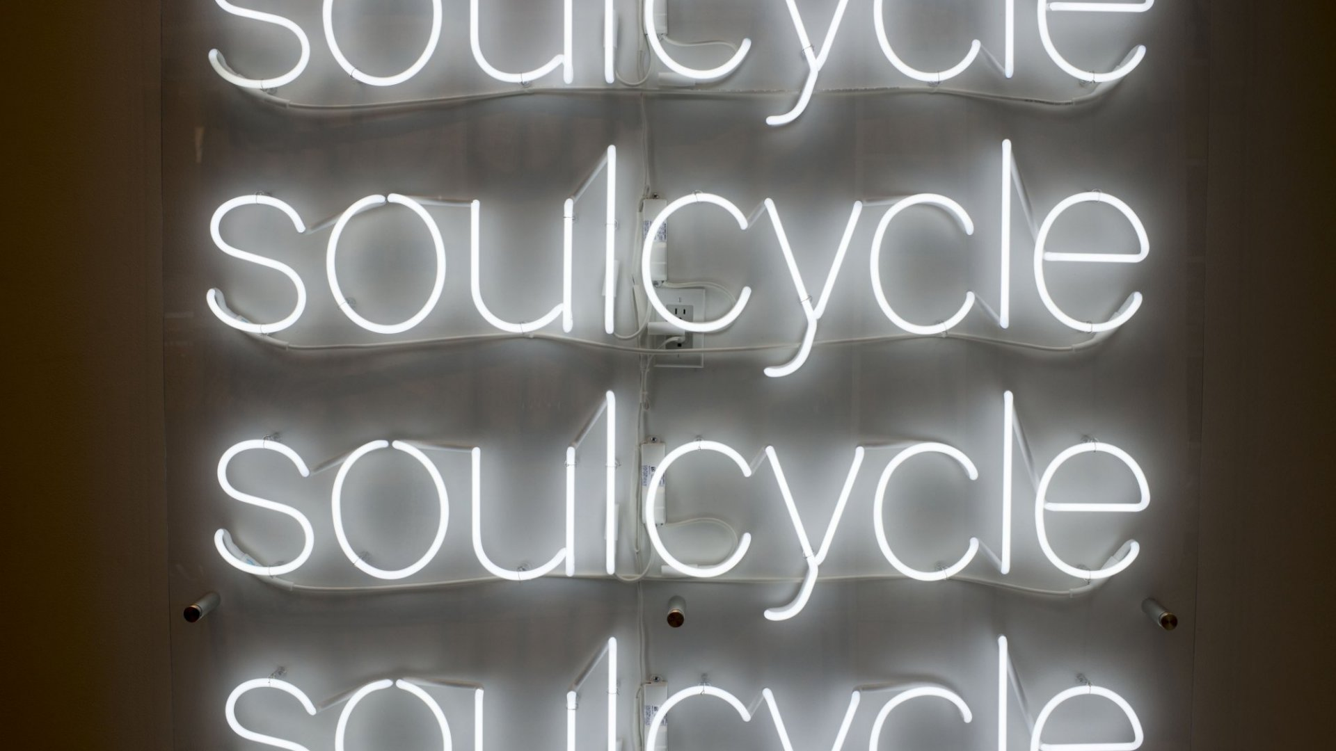 Why Investors are Excited About SoulCycle