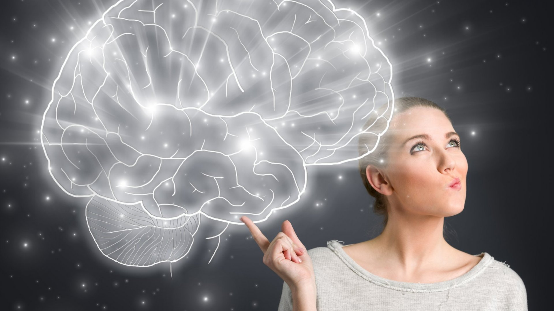 You'll Be Surprised These 18 'Facts' About the Brain and Learning are Actually Myths