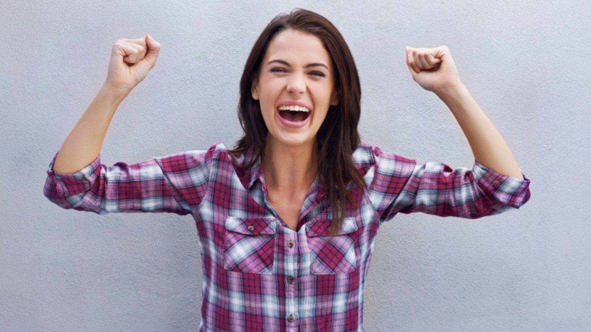 9 Powerful Ways Ultra-Successful People Eliminate Self-Doubt