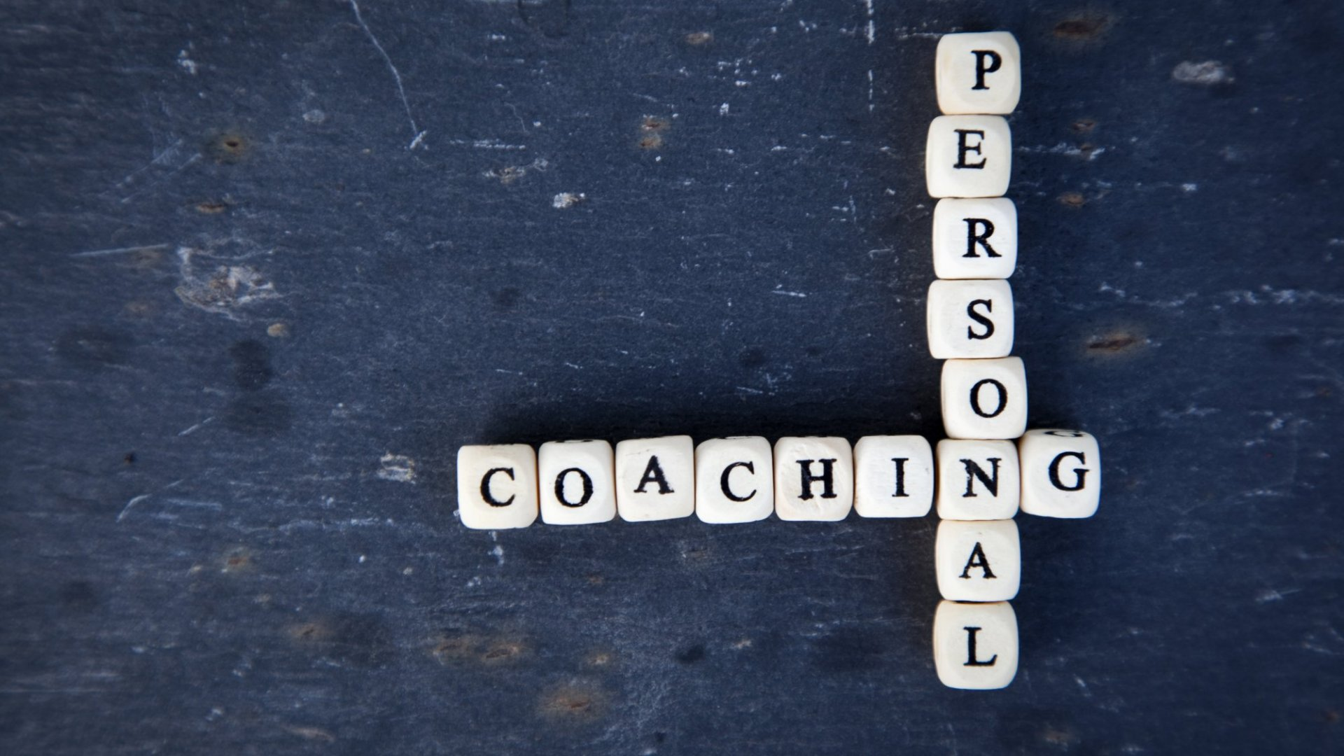 Top Leaders Are Self-Coaching. Here's How
