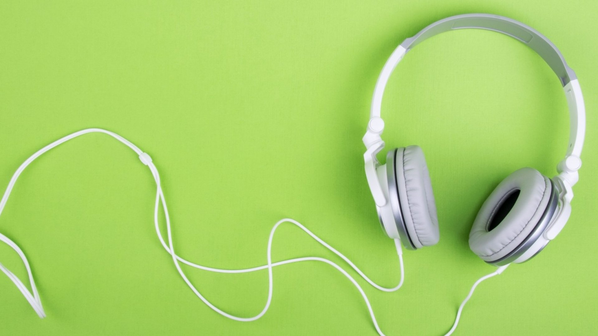 Neuroscience Says Listening to This Song for 15 Seconds Will Instantly Make You More Creative