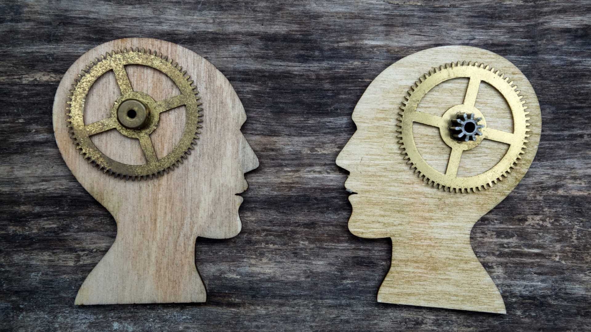 The Wrong Mental Model Can Kill Your Business