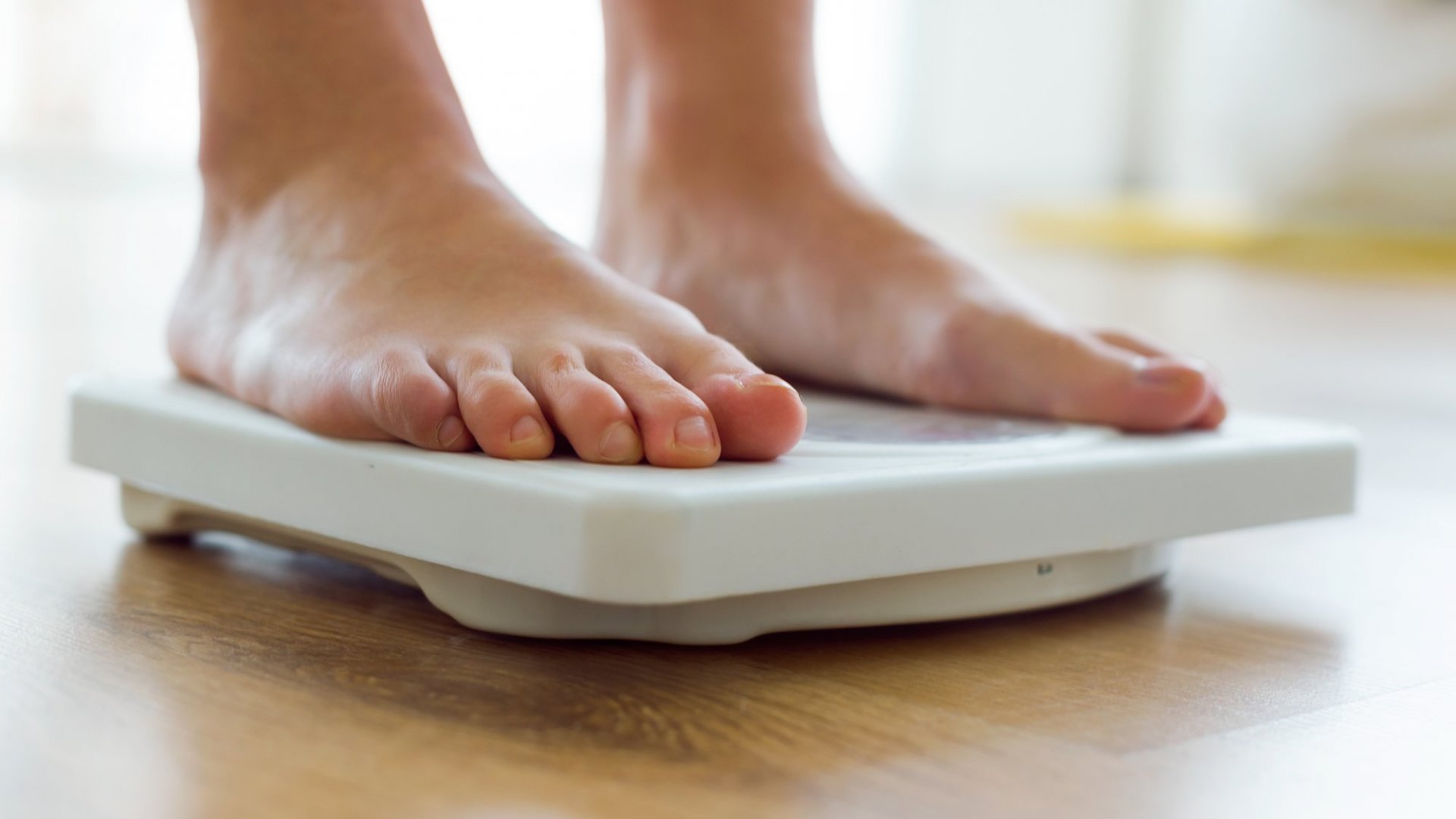 A New Study Ranked All 50 States By How Fat Their People Are, and the Results are Eye-Opening