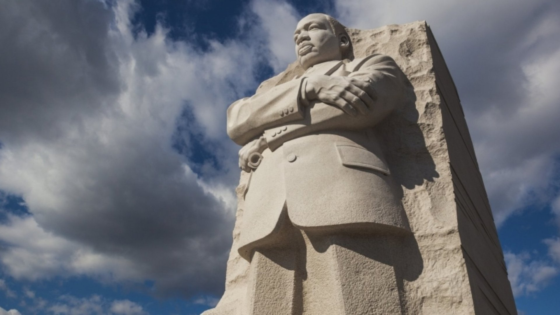 9 Business Lessons from the Words of Martin Luther King Jr.