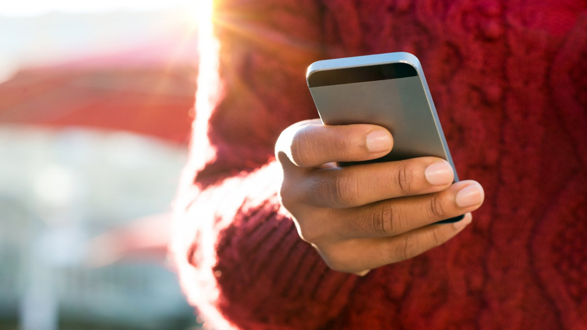 7 Mobile SEO Tips for Small Businesses