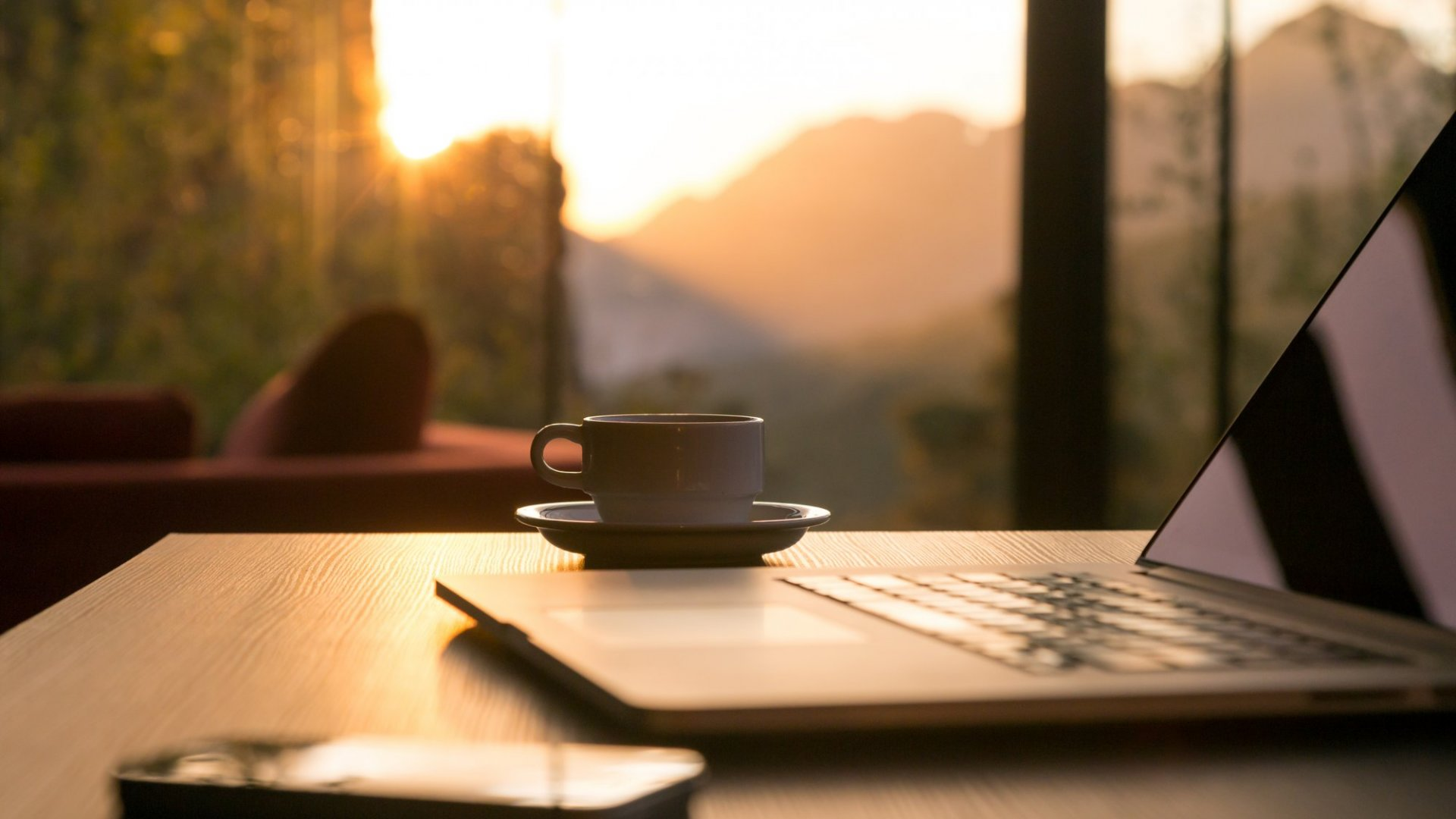 This Tiny Change to Your Morning Routine Will Supercharge Your Productivity All Day, New Study Says