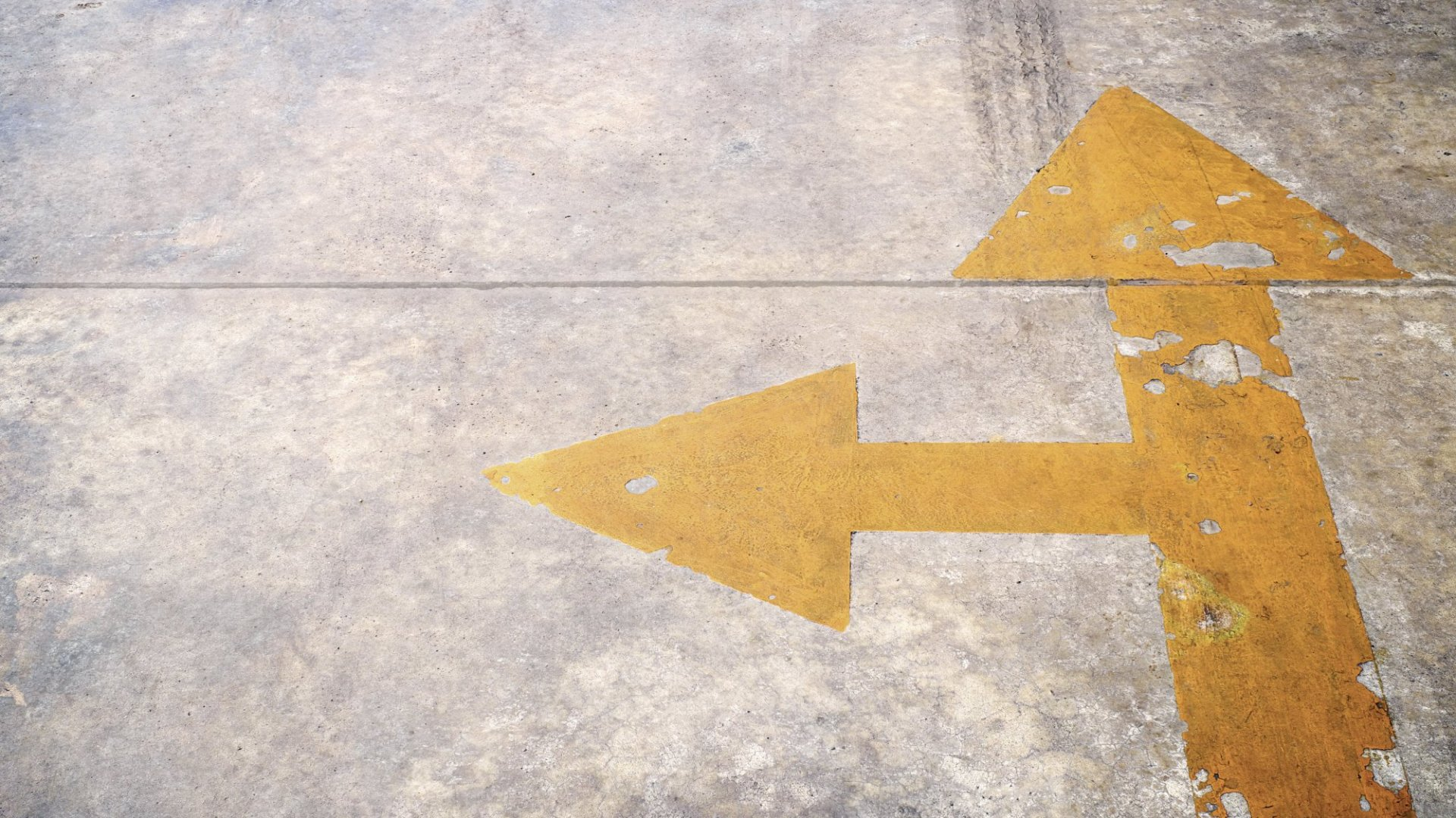 Owning Your Mistakes: 4 Ways to Turn Bad Business Decisions Around