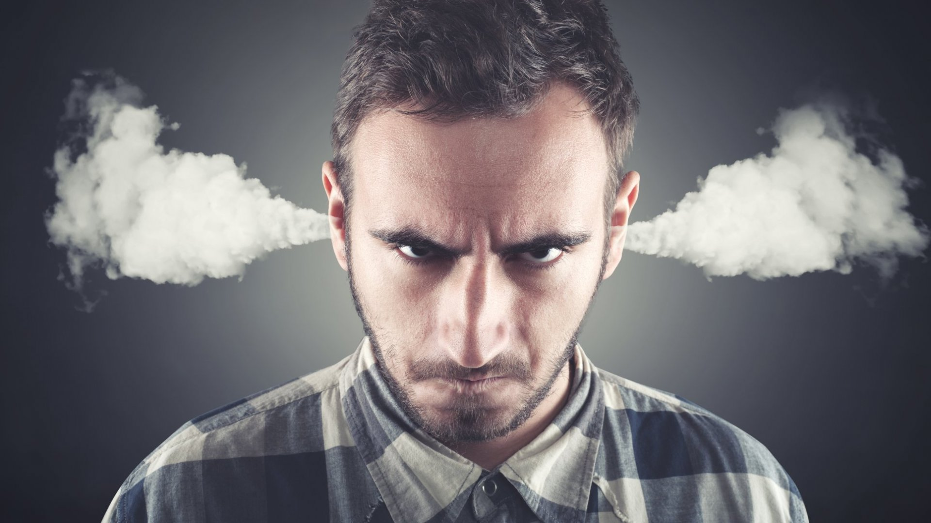7 Guaranteed Ways to Enrage Your Employees