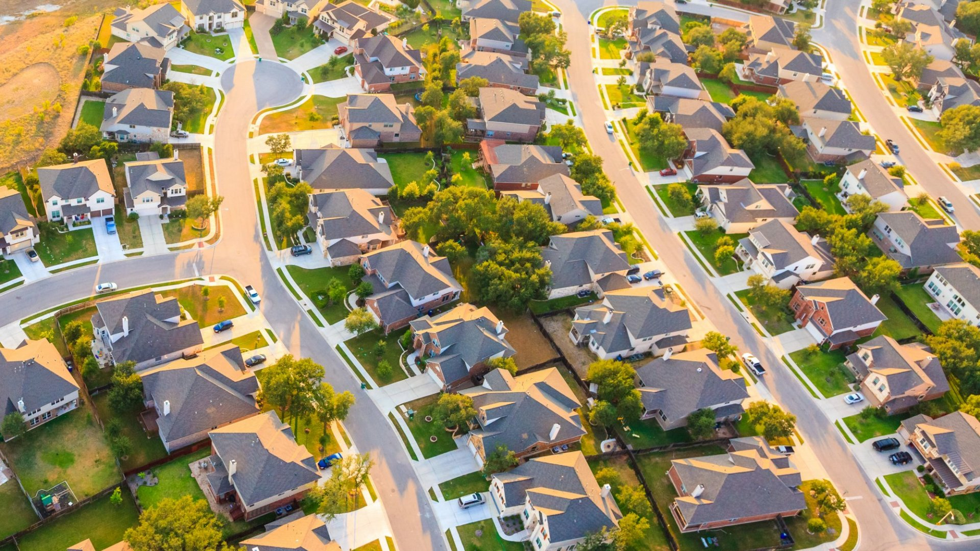 The End of the Suburban Dream? Here's How the Suburbs Are Changing & Why They May Never Be the Same