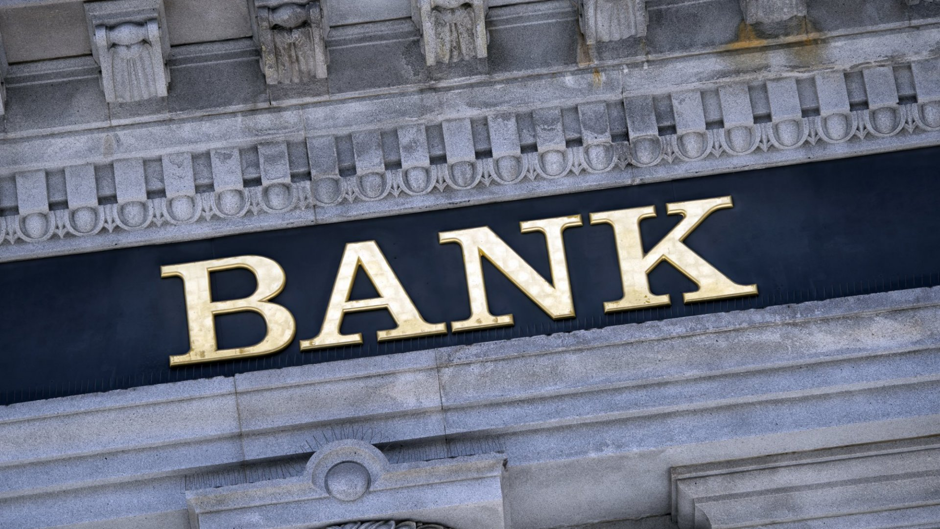 Why the Banking Industry  is Ripe For Disruption