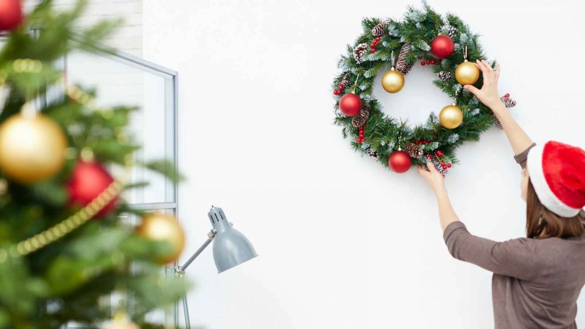 Is It OK to Fire Someone Close to Christmas?