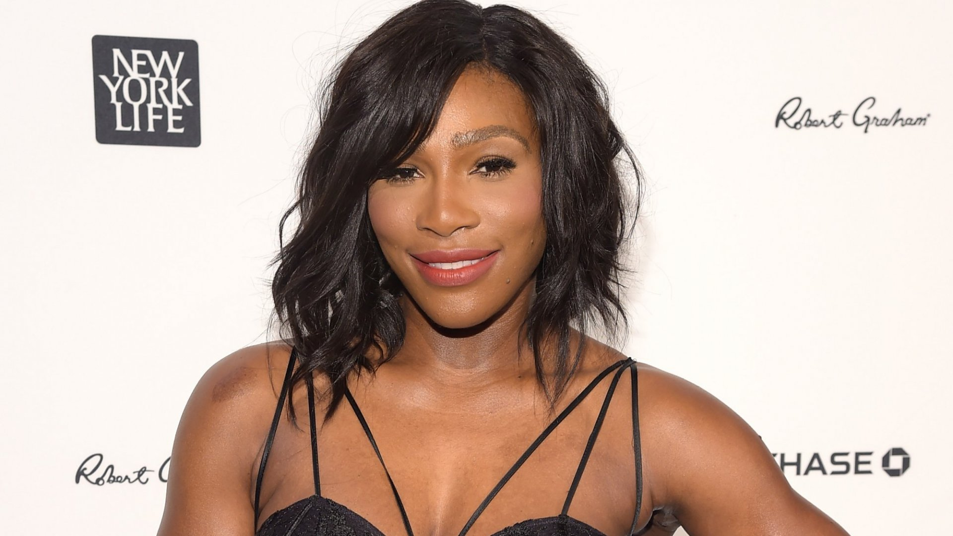 What Business Leaders Can Learn From Serena Williams' Powerful New Documentary