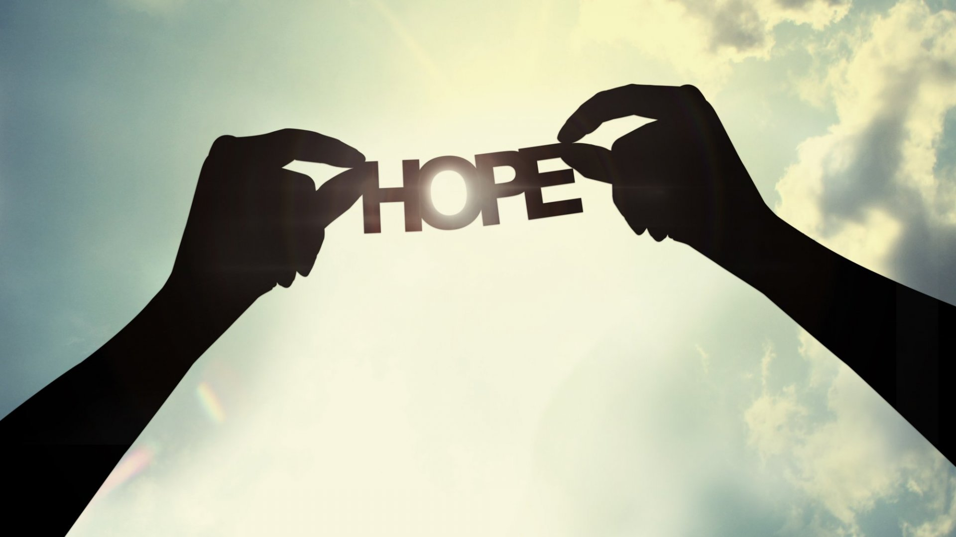 Want to Change Lives? 7 Steps To Starting A Charitable Foundation