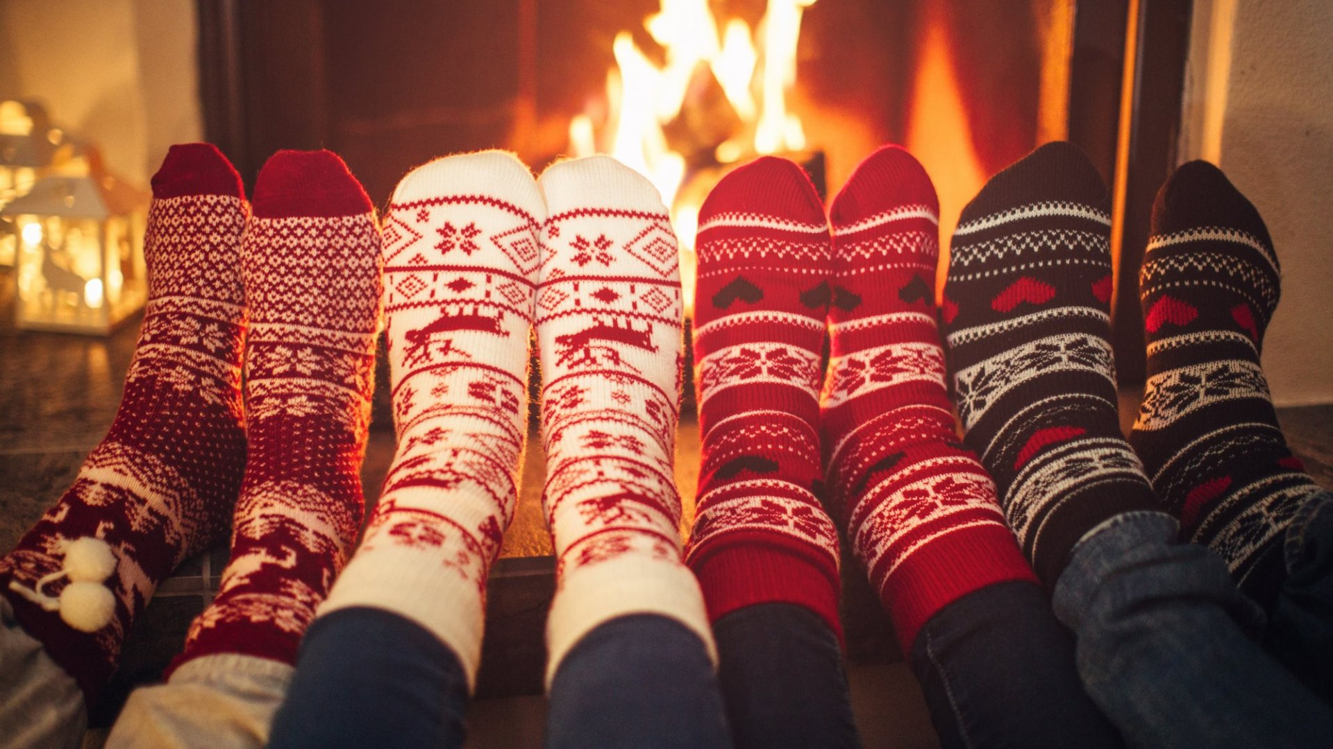 If You Haven't Started Your Holiday Marketing, You're Already Late
