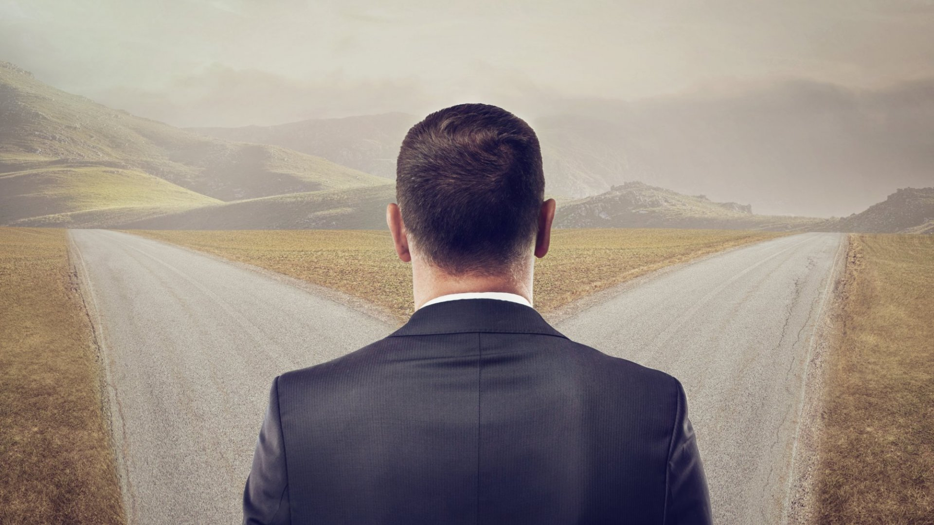 7 Powerful Ways to Make Decisions With Confidence