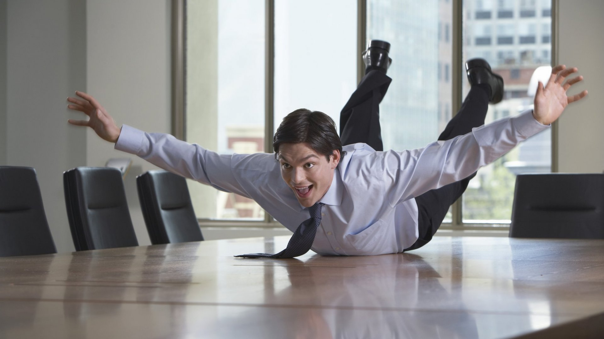 Top 7 Mistakes on Your First Day of Work That Make You Seem Inexperienced