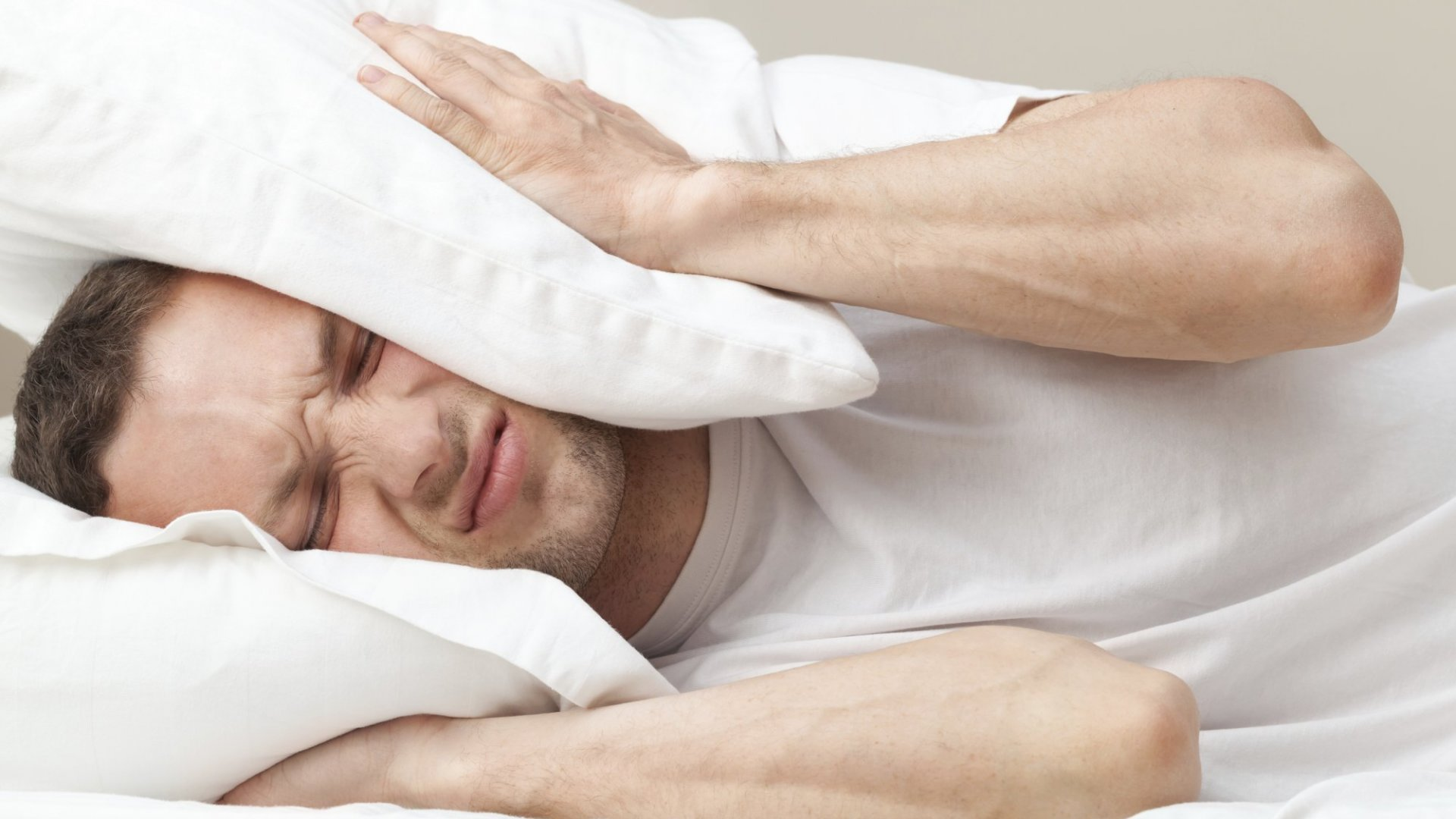 5 Easy Ways Night Owls Can Make Mornings More Tolerable