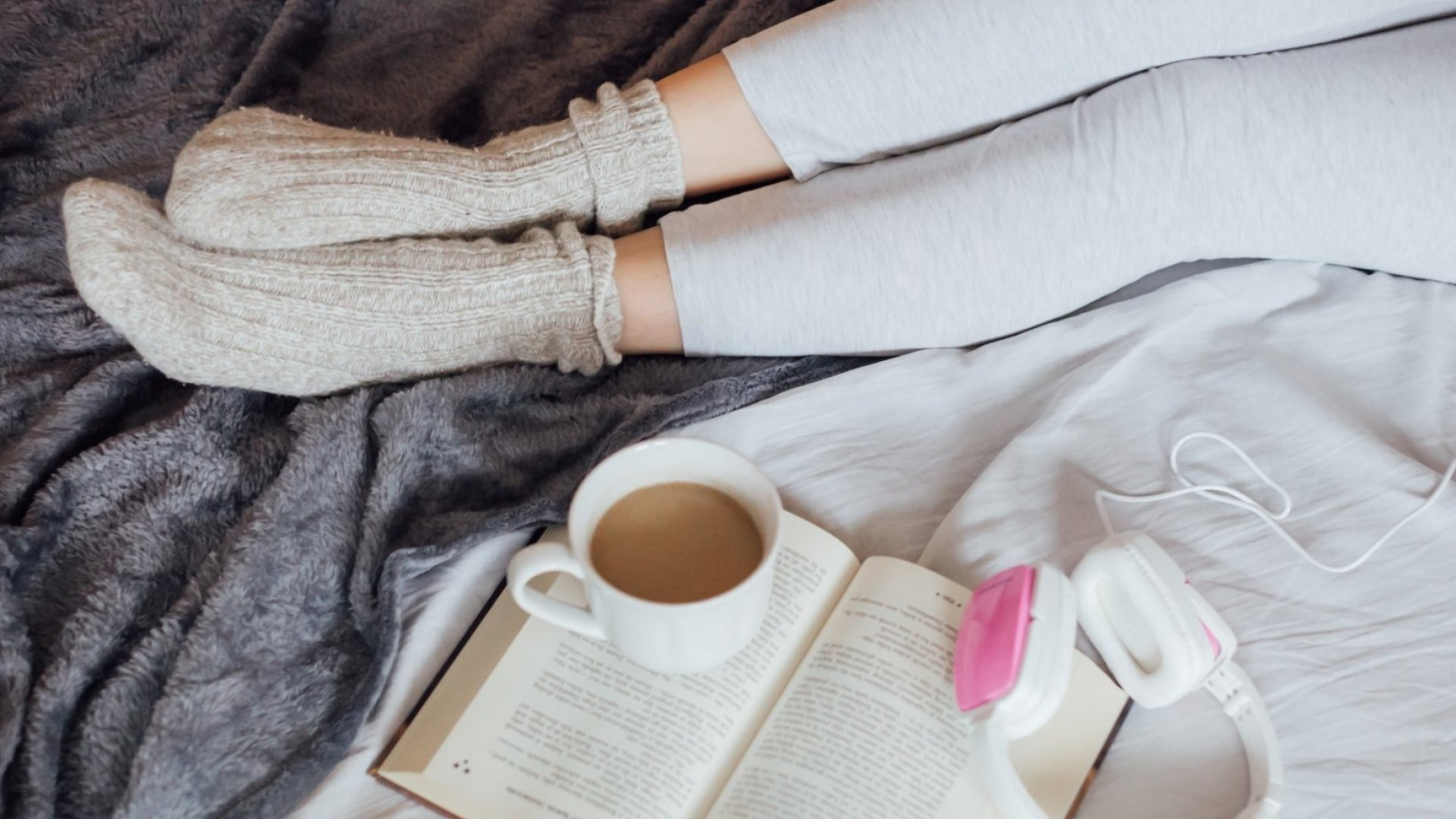 The 3-Step Process You Can Use This Weekend to Recharge and Refocus on Your Goals