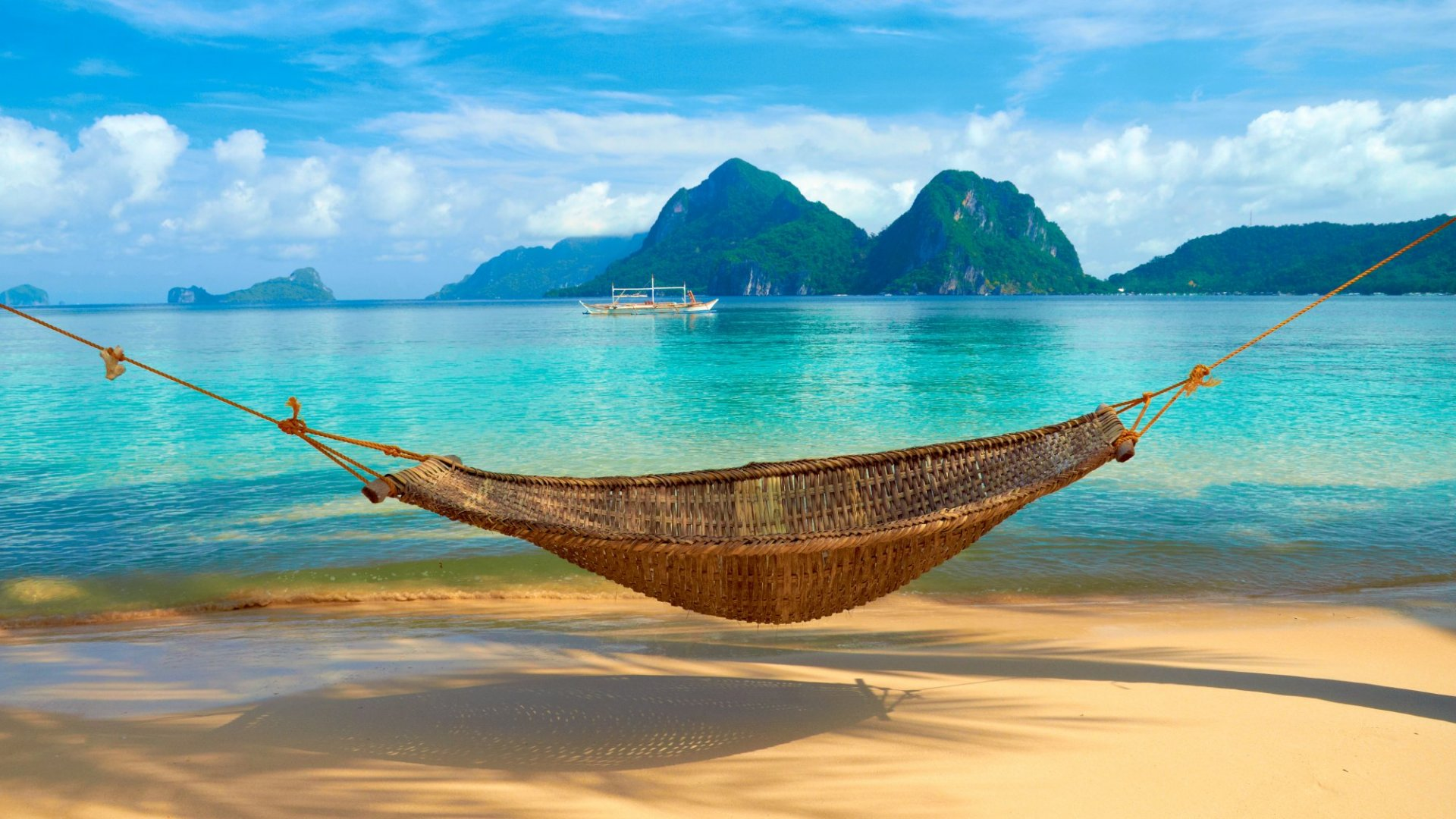 The Surprising Reason Startup Founders Should Take Vacation Time