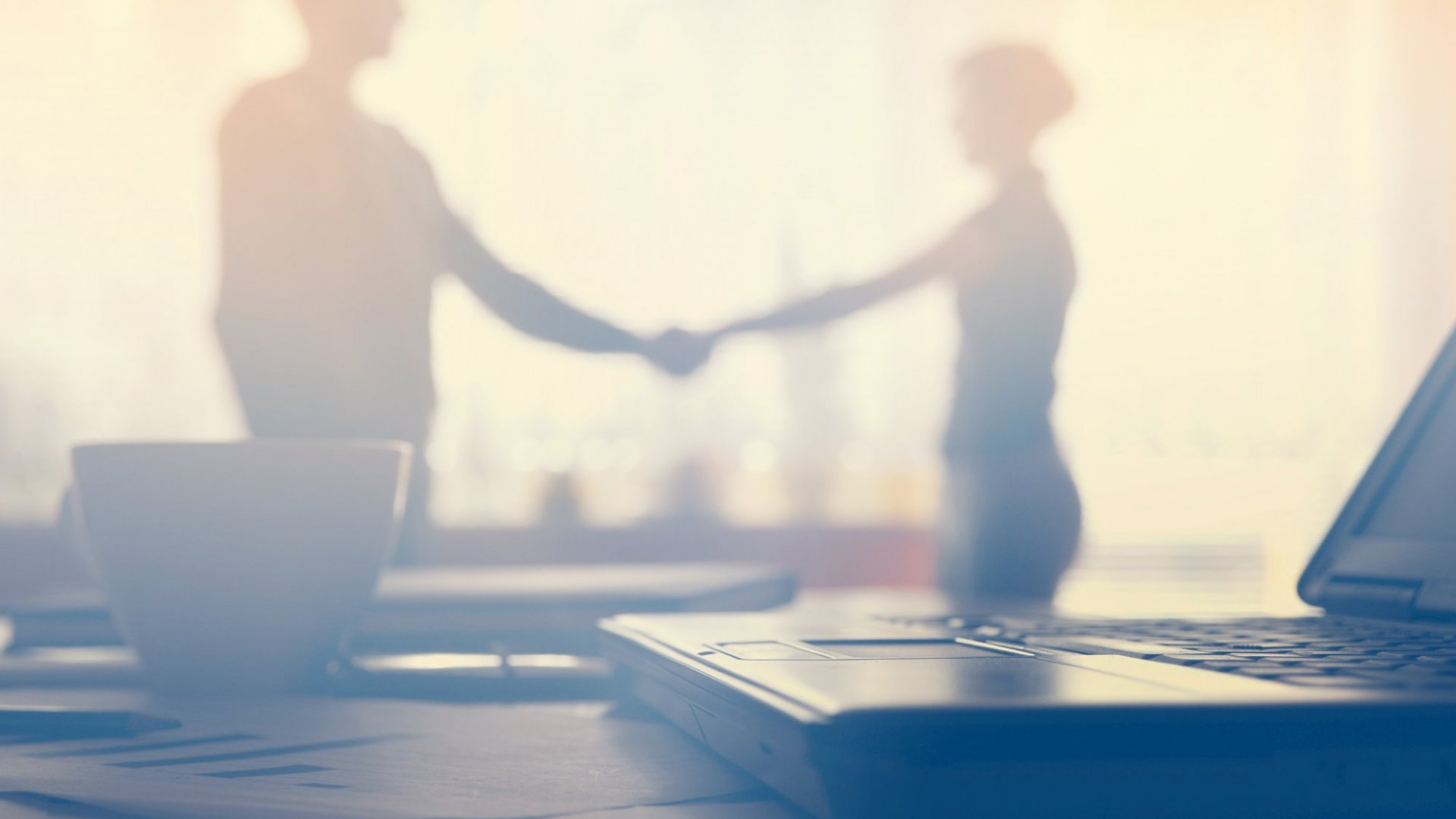 3 Critical Partnerships Your Business Needs
