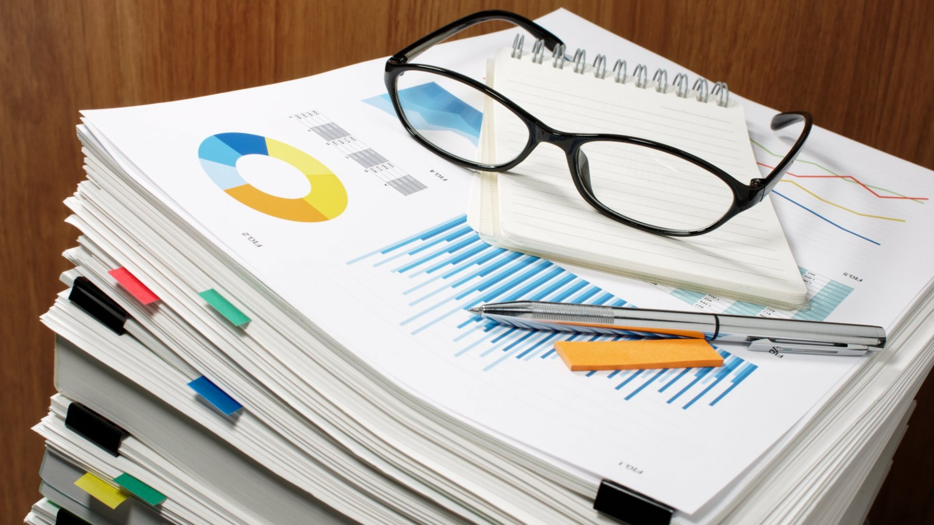 Your Business Plan Could Be Worthless If You're Doing This