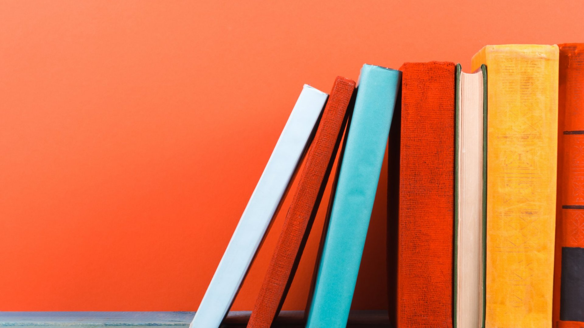 Brand-New Business Books Every Entrepreneur Should Read