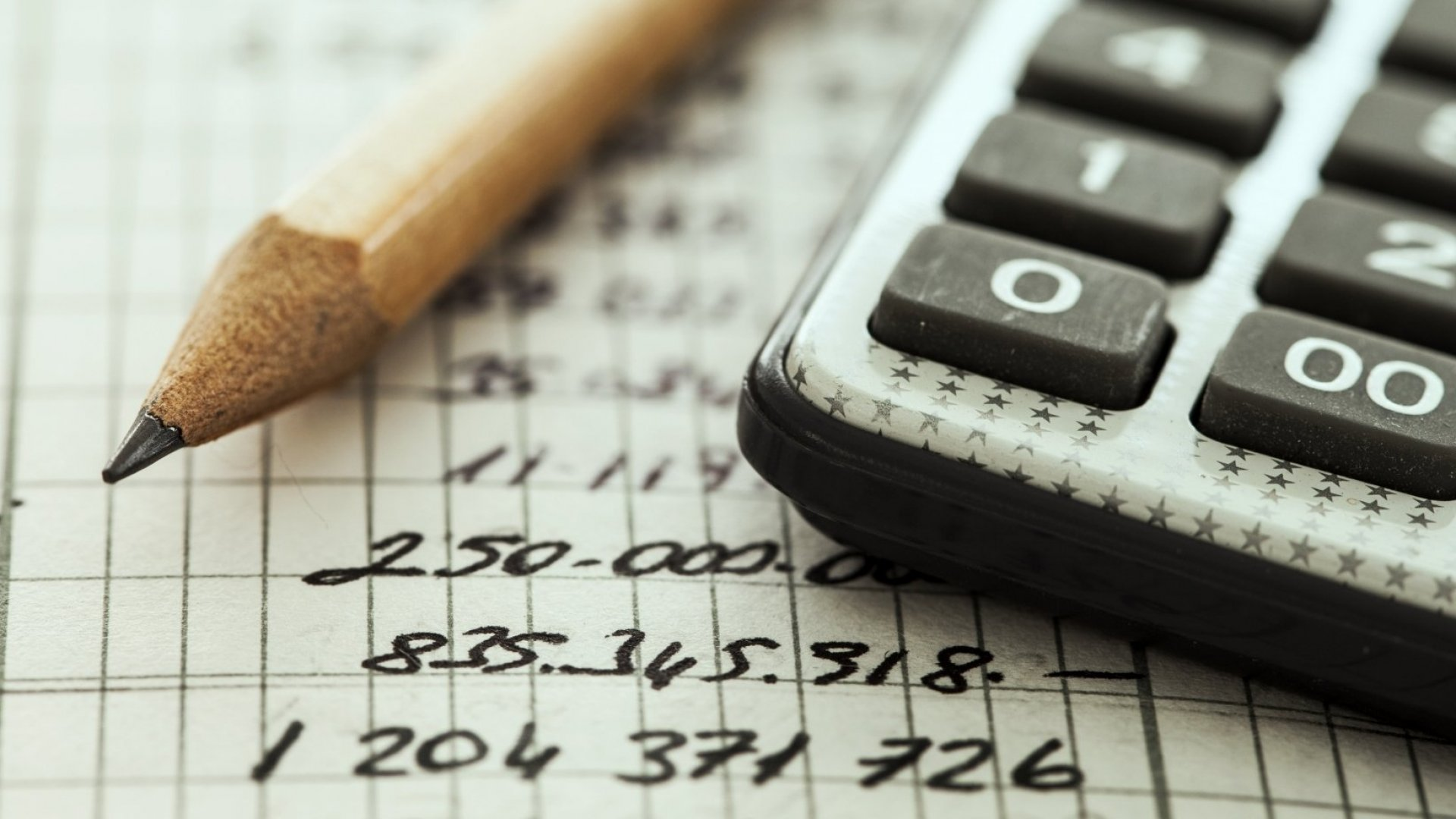 What You Need to Do This Month to Reach Your Financial Goals
