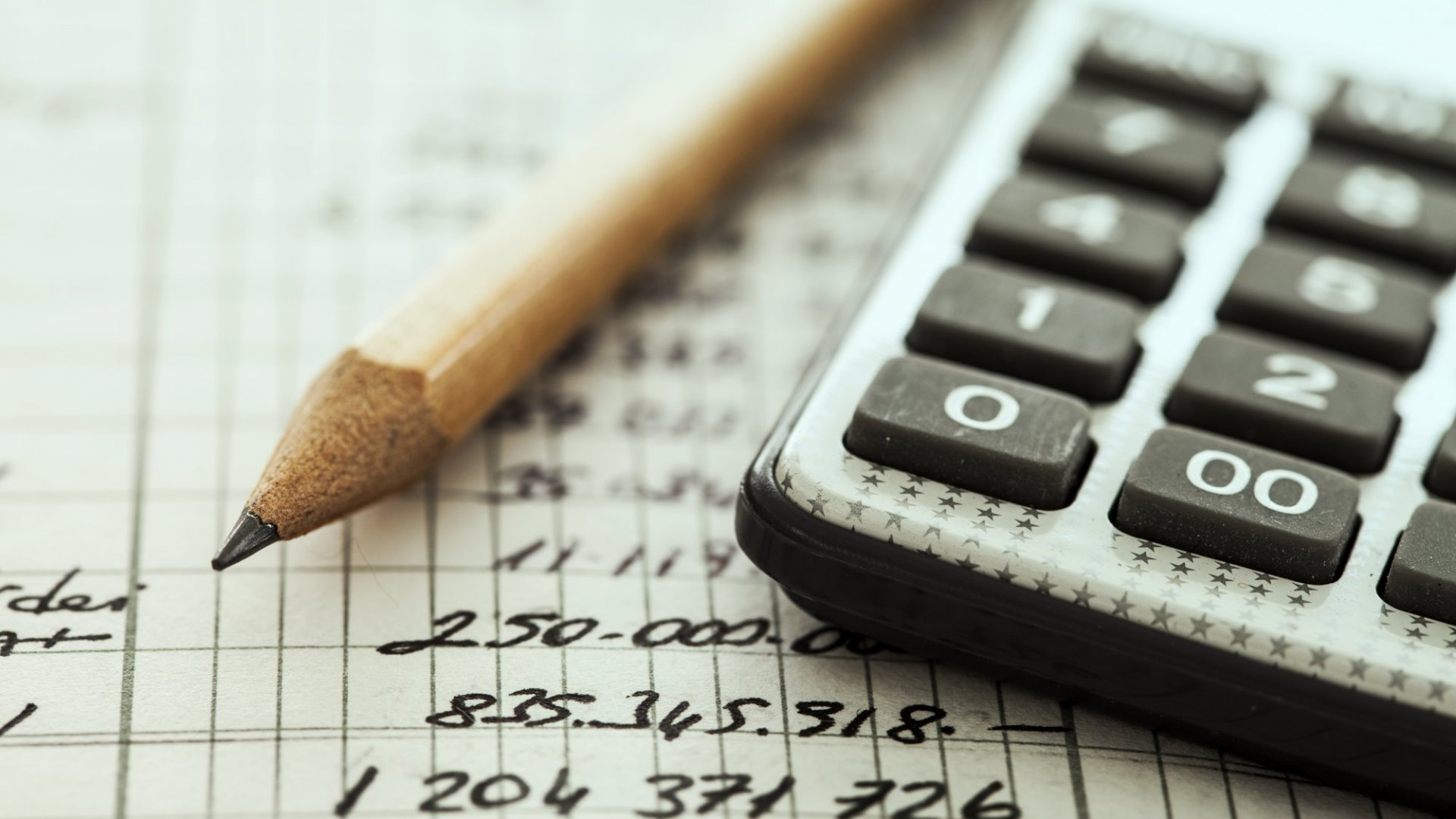 Why You Need to Save 10 Percent of Every Paycheck (and Other Financial Planning Need-to-Knows)