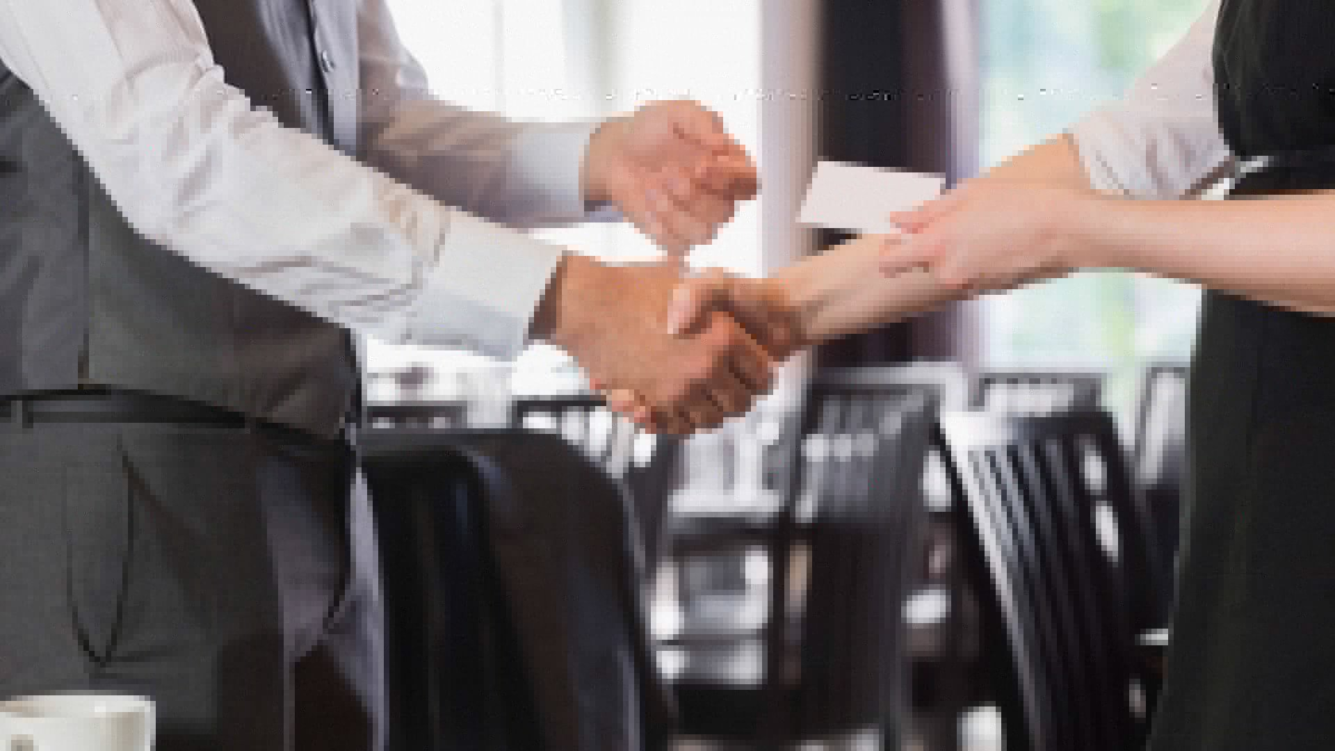 5 Tricks You Are Missing for Networking at Business Events