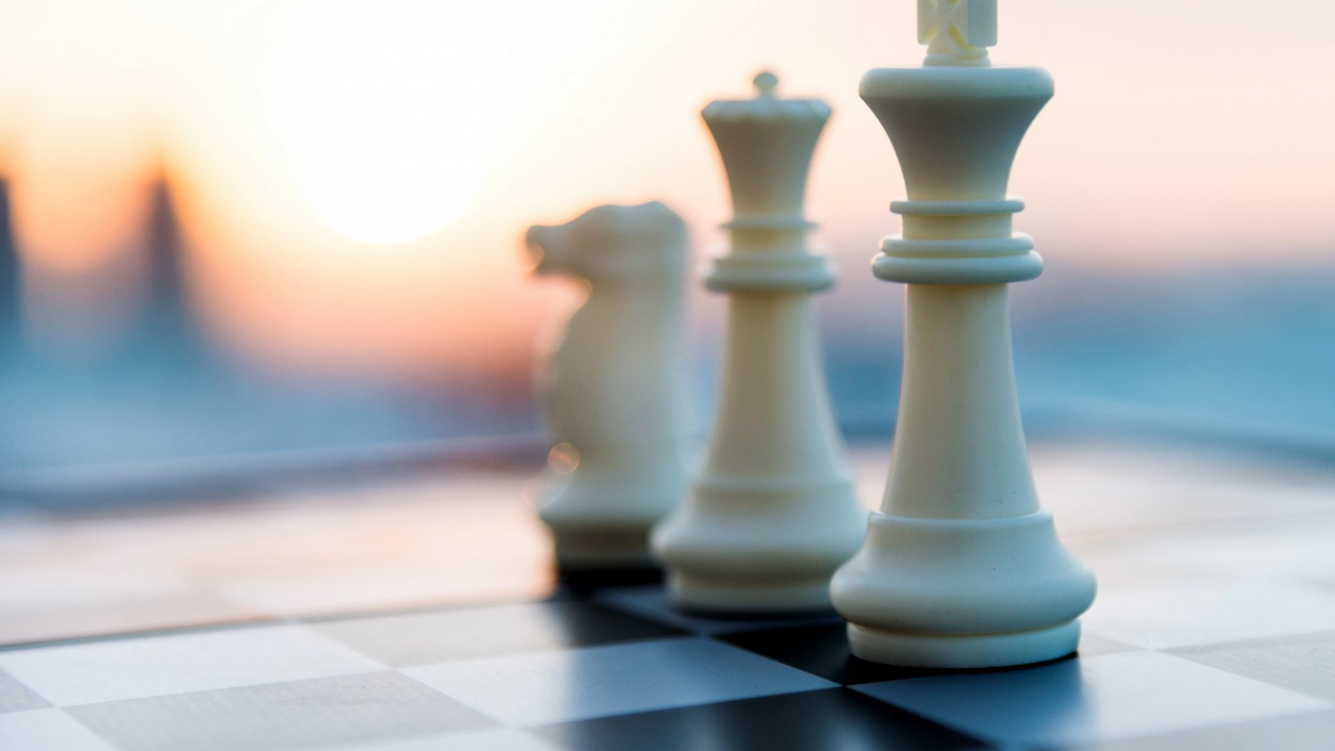 The Difference Between Tactics and Strategy in Marketing