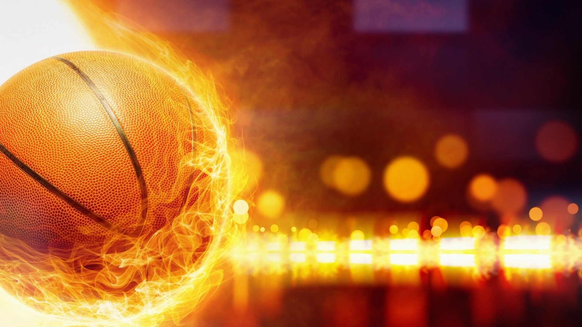 There's No Such Thing as a Hot Streak in Basketball (And Why That's Good For Your Business)