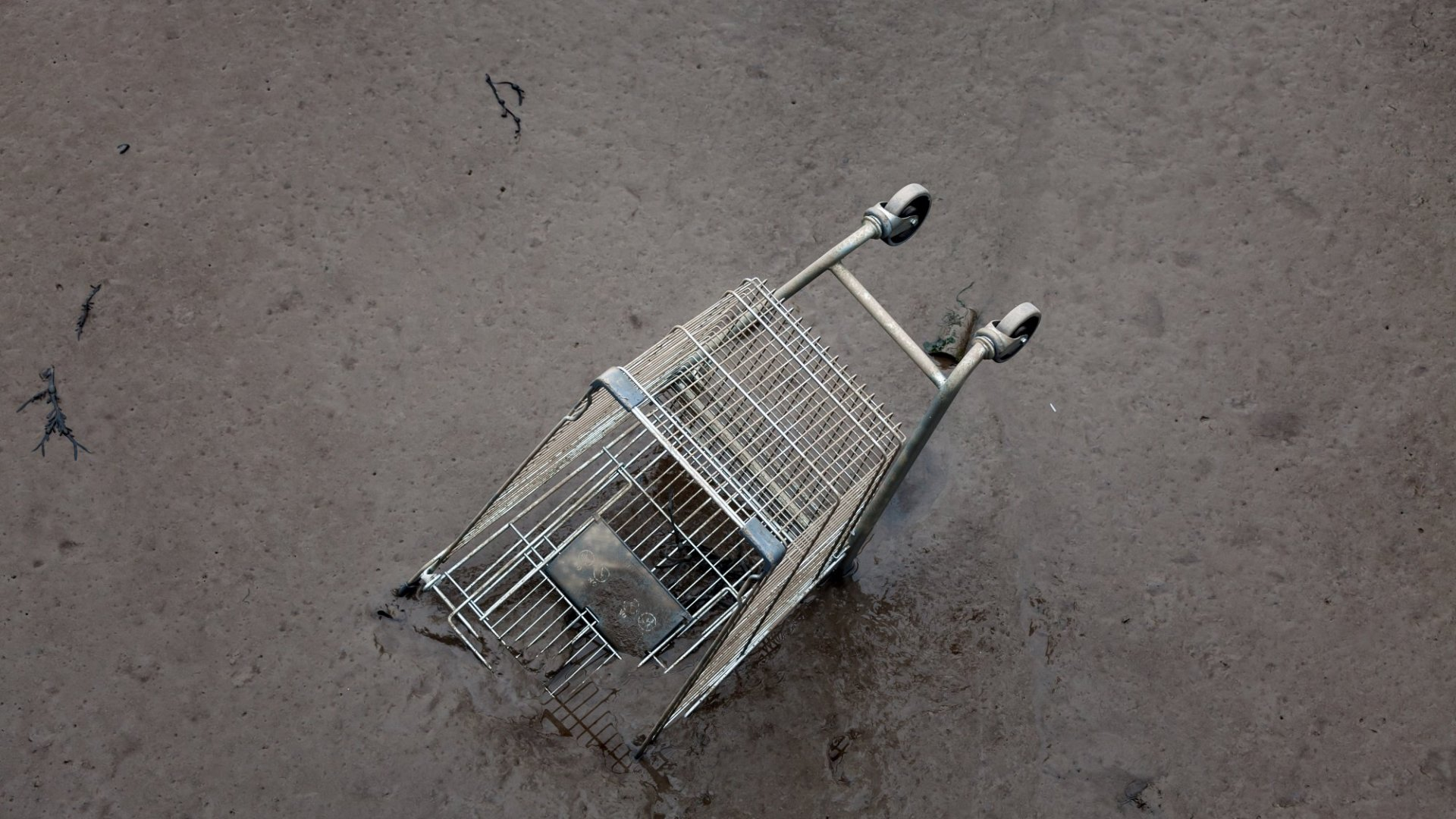 The RetailpocalypseIs Finally Here--and It's a Great Opportunity for Entrepreneurs