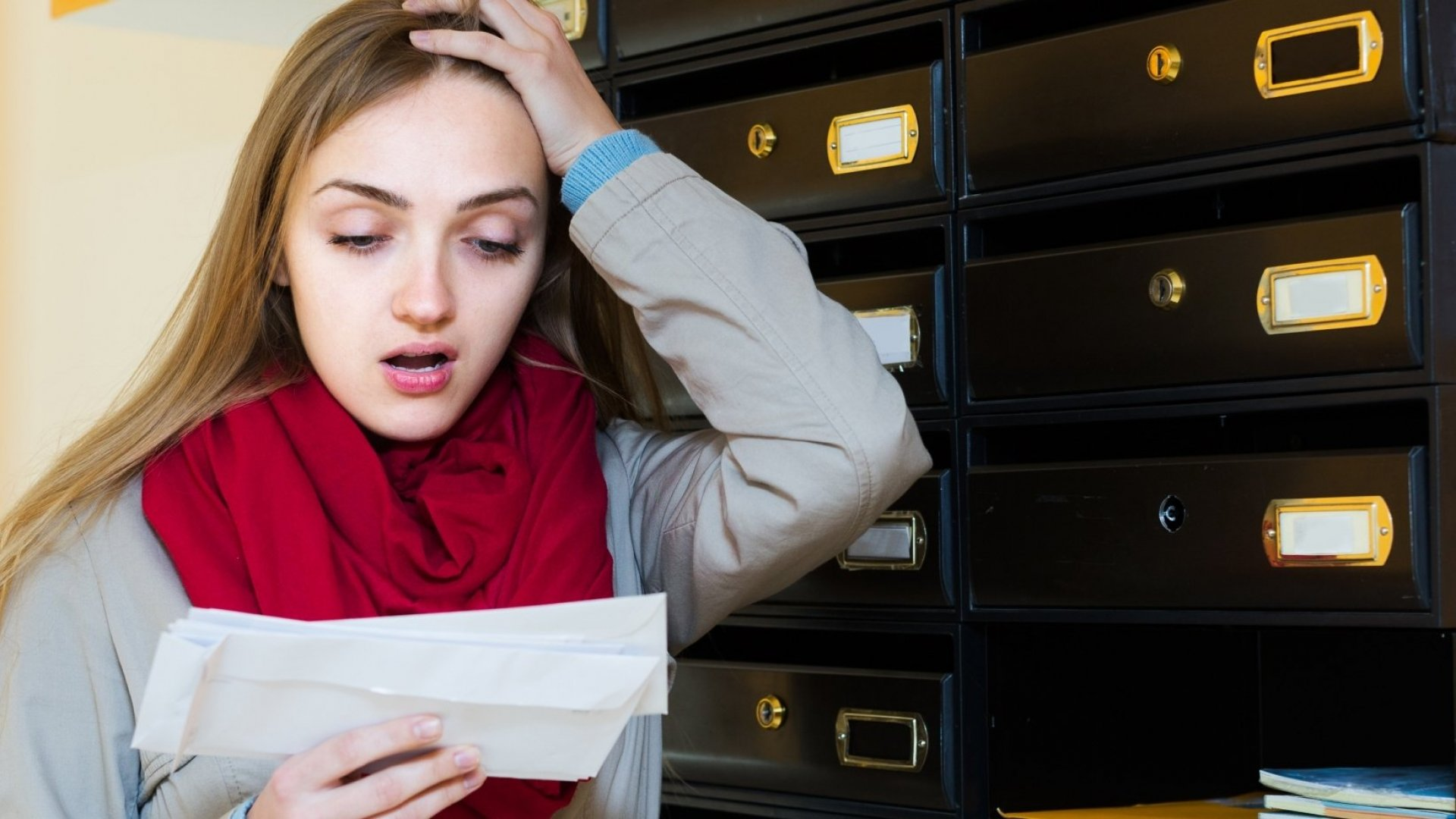 7 Emotionally Intelligent Ways to Deliver Really Bad News
