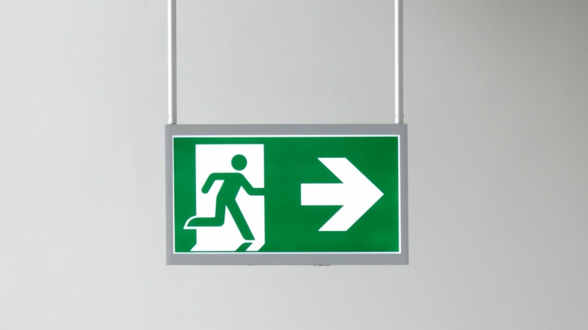 Why Investors Are Asking About Your Exit Strategy (and What You Should Say)
