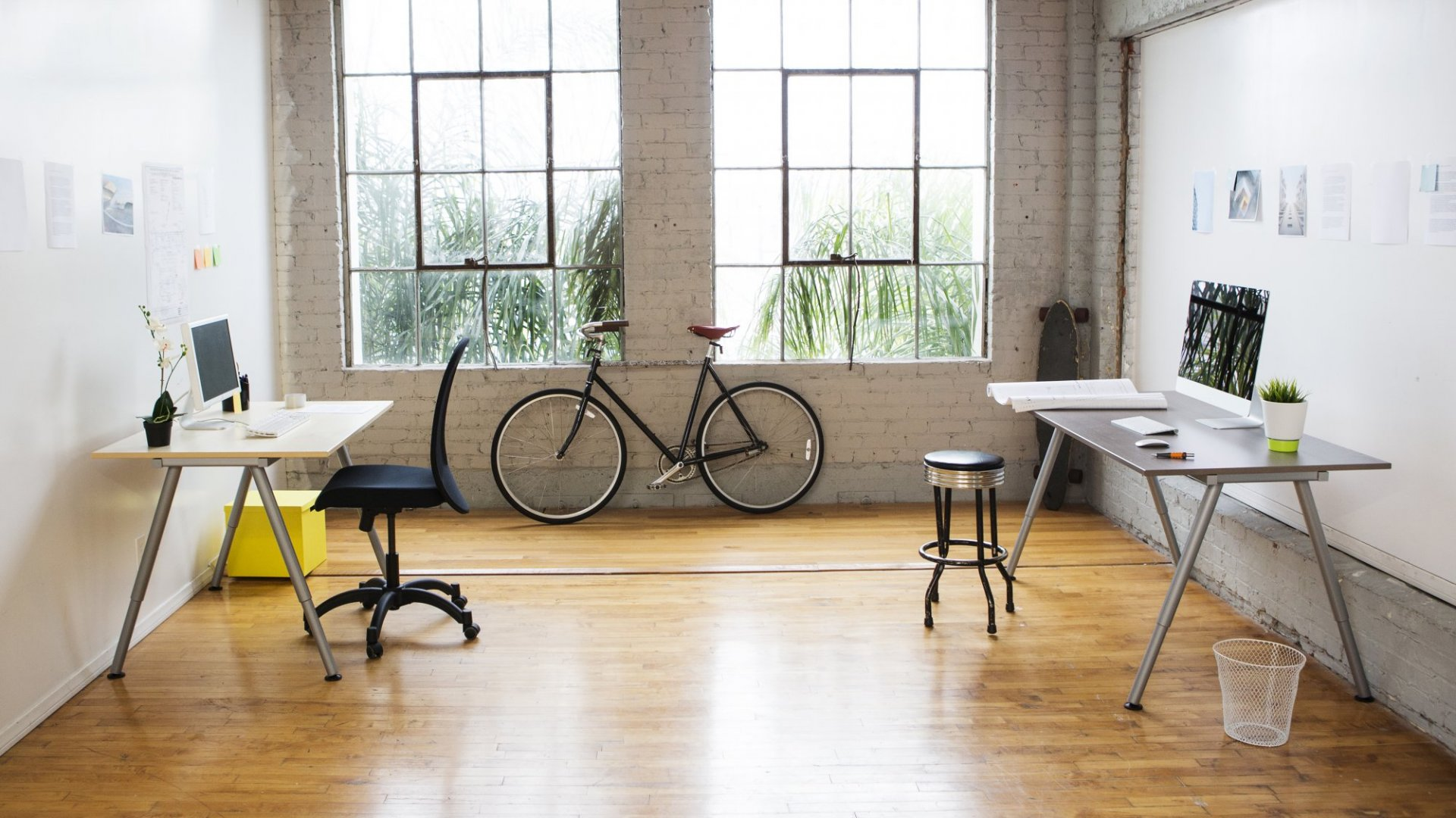 9 of the Most Common Mistakes That Will Tank a Startup
