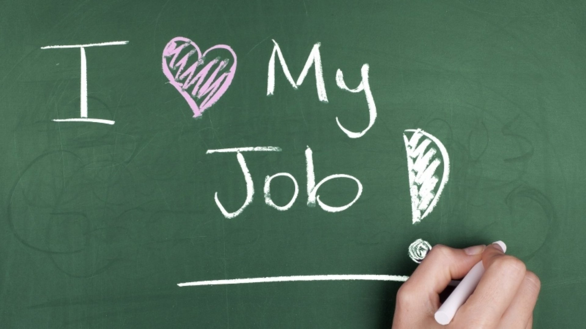 7 Awesome Ways to Map Out Your Dream Job