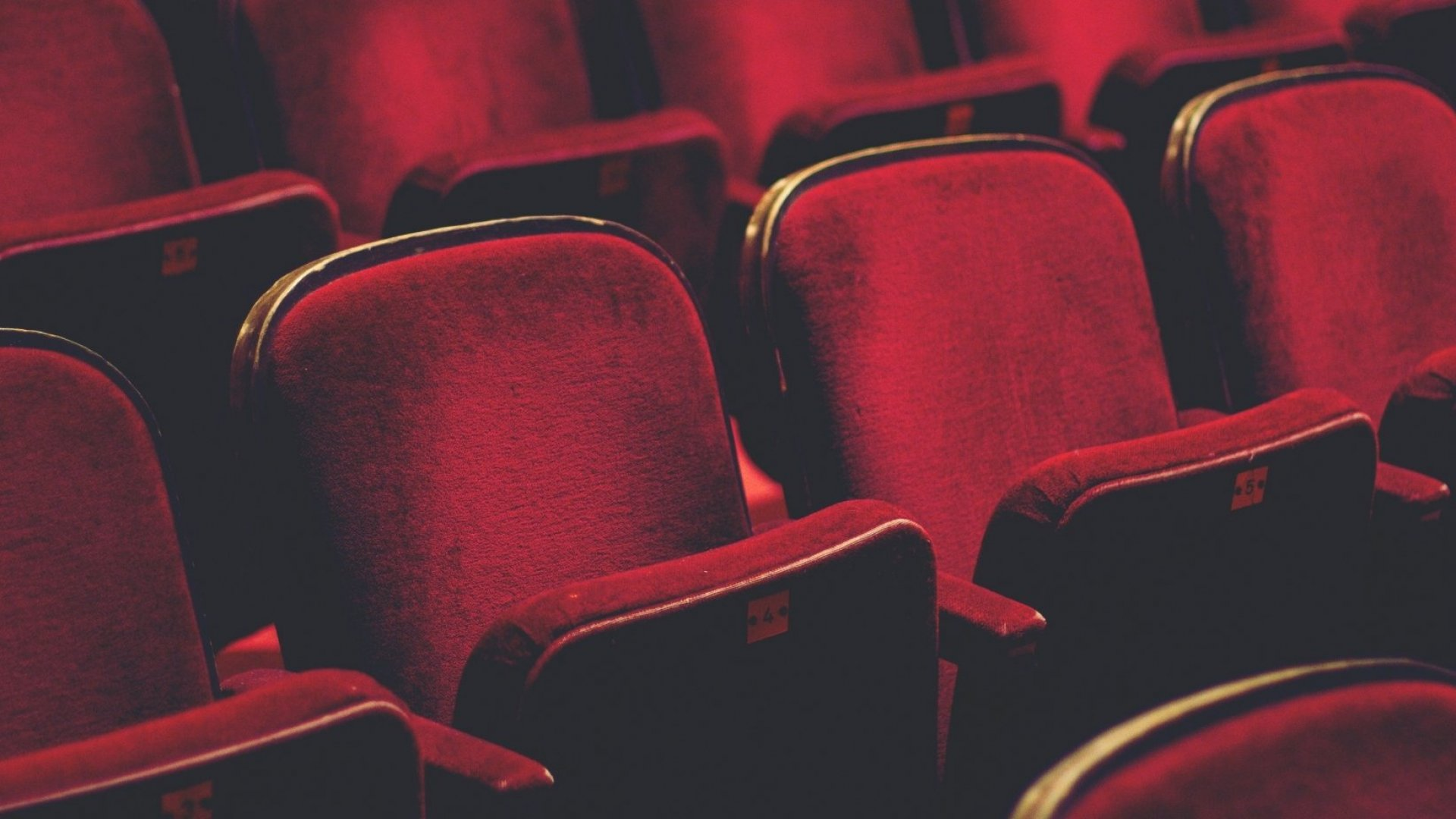 The MoviePass Business Model Just Imploded. Here's Why